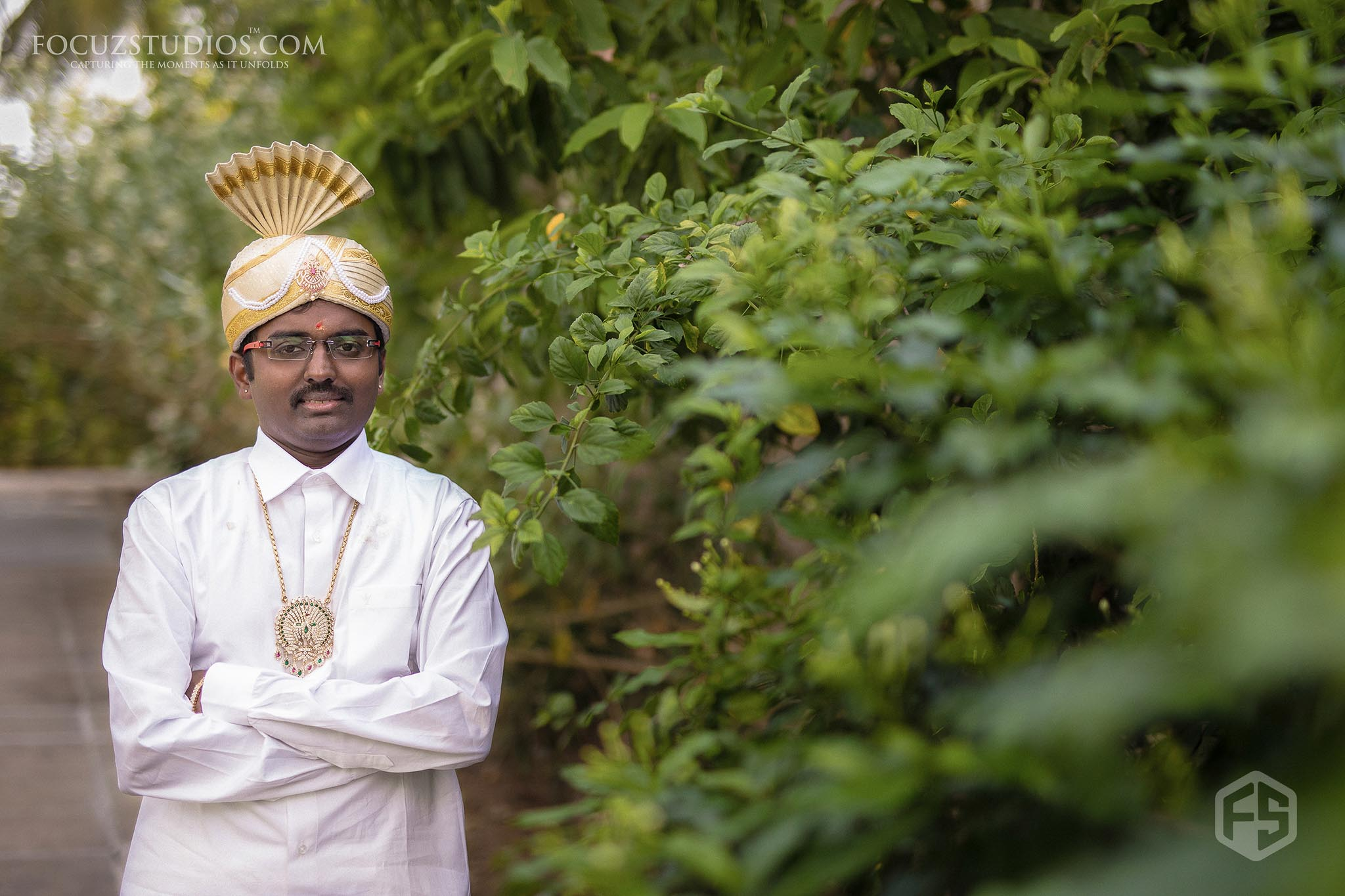 Nattukottai-chettiyar-wedding-photography-4