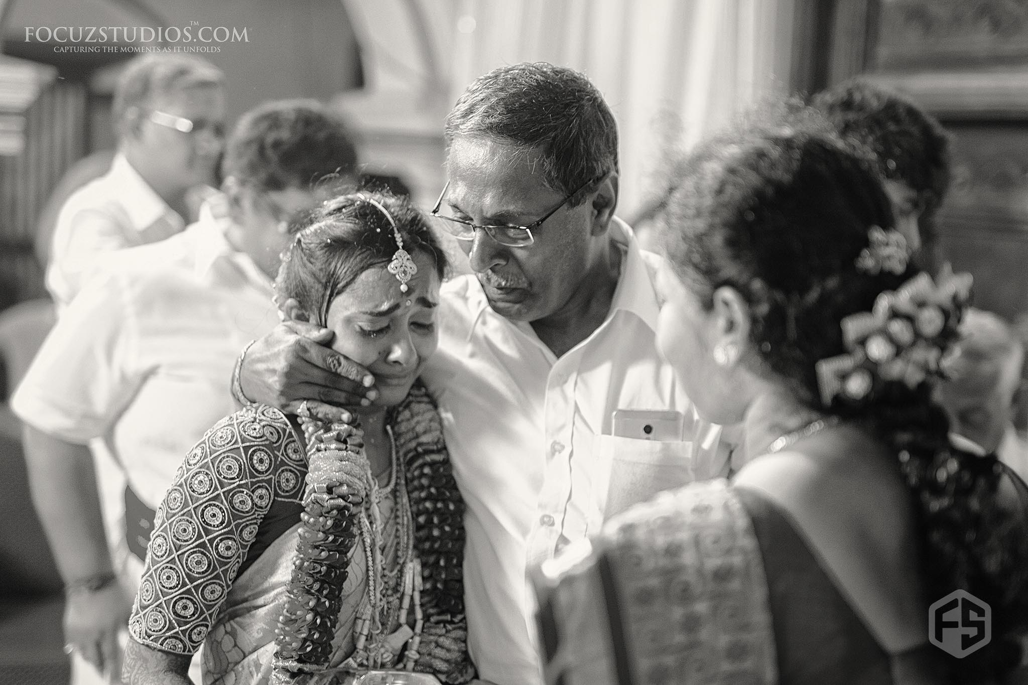 Nattukottai-chettiyar-wedding-photography-6
