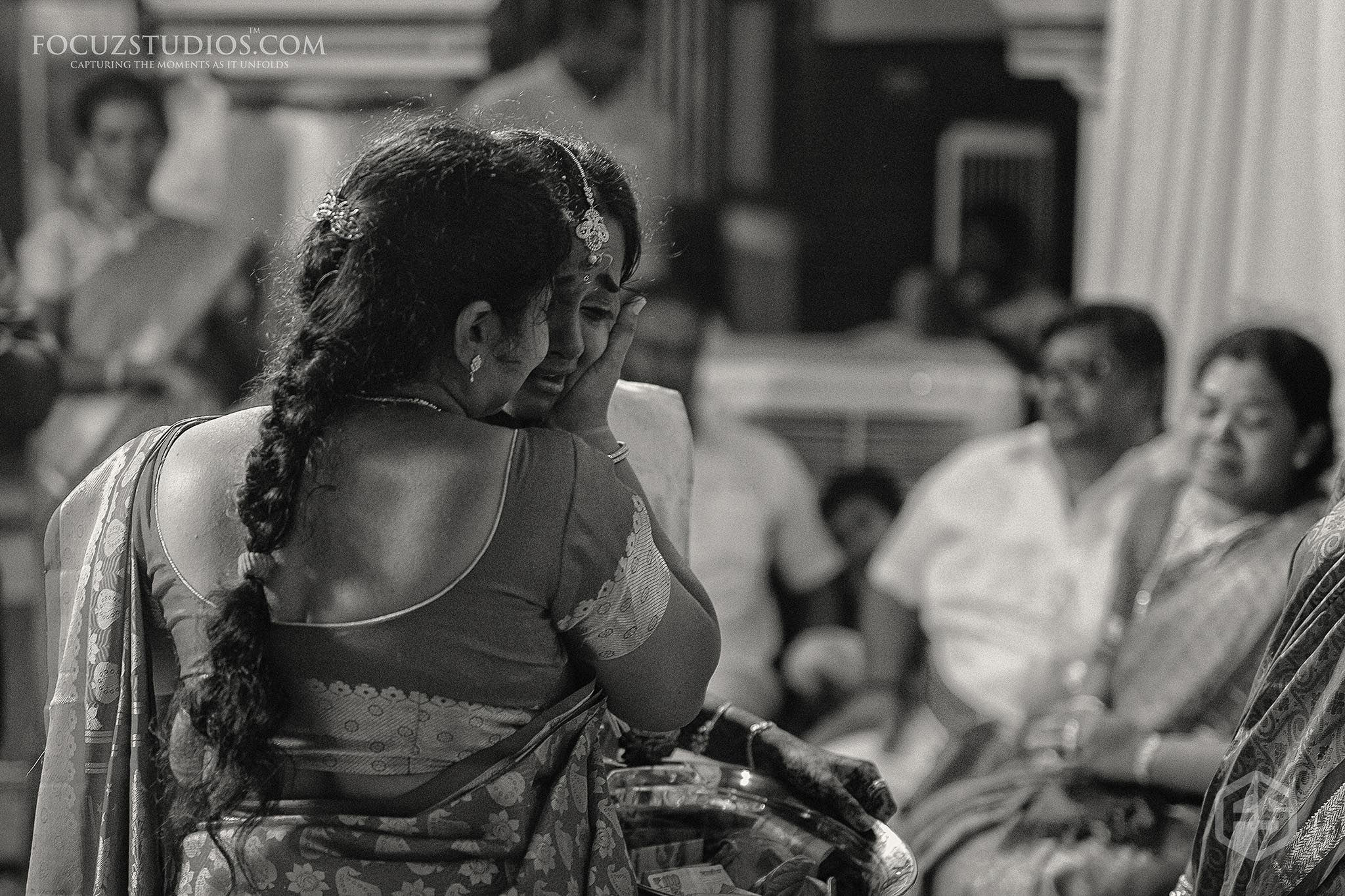 Nattukottai-chettiyar-wedding-photography-7