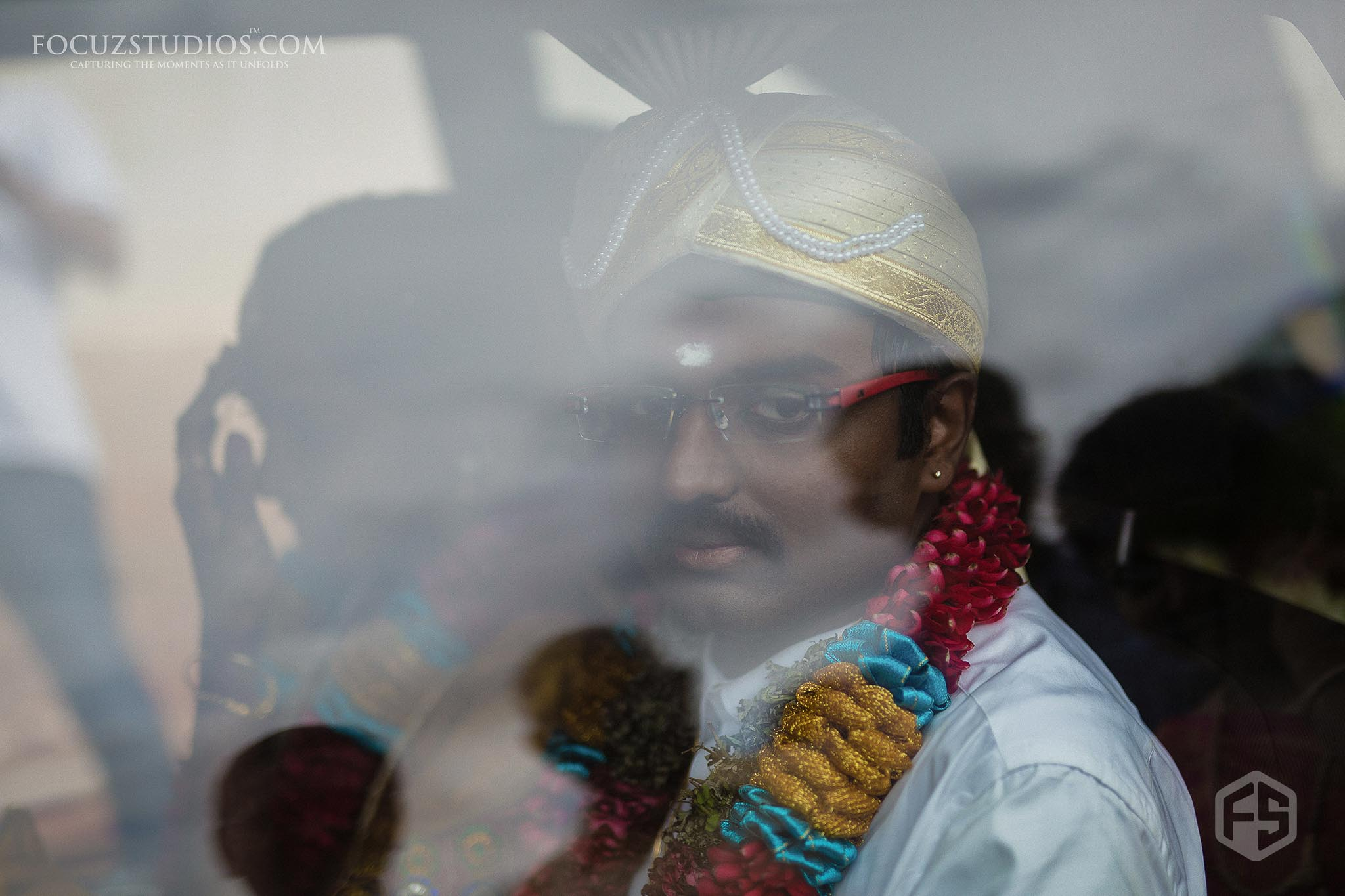 Nattukottai-chettiyar-wedding-photography-9