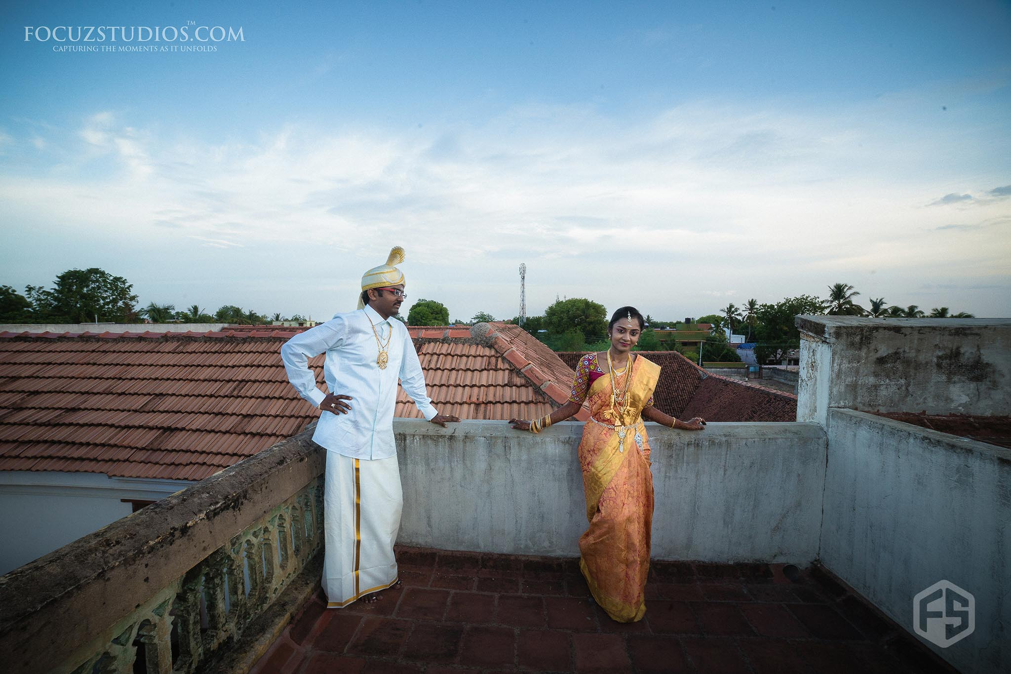 Nattukottai-chettiyar-wedding-photography