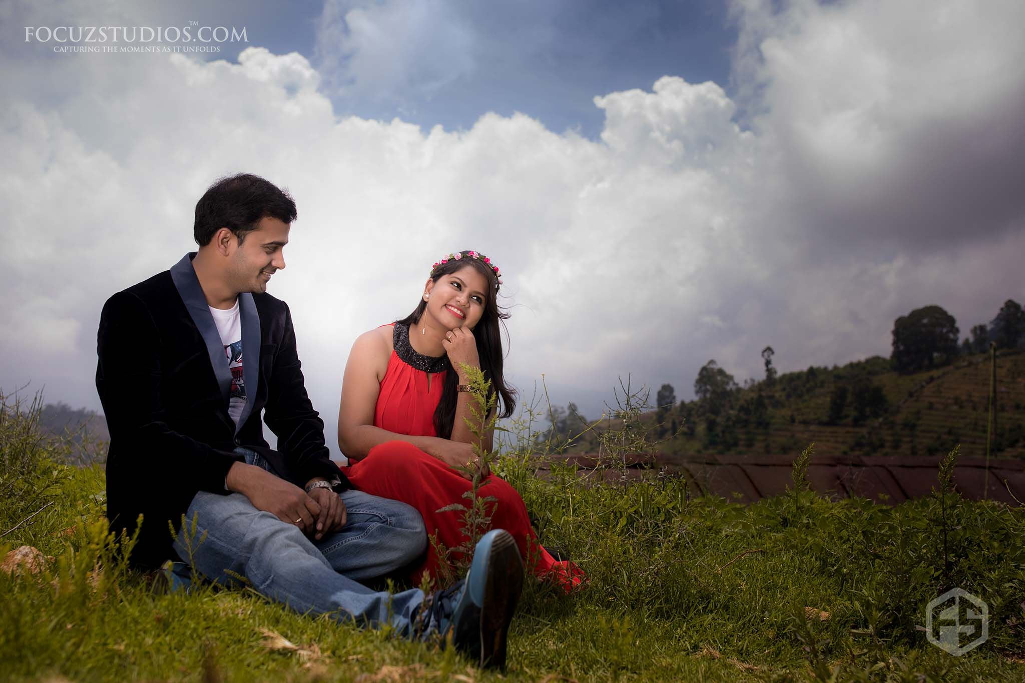 Pre-Wedding-Photoshoot-kodaikanal6