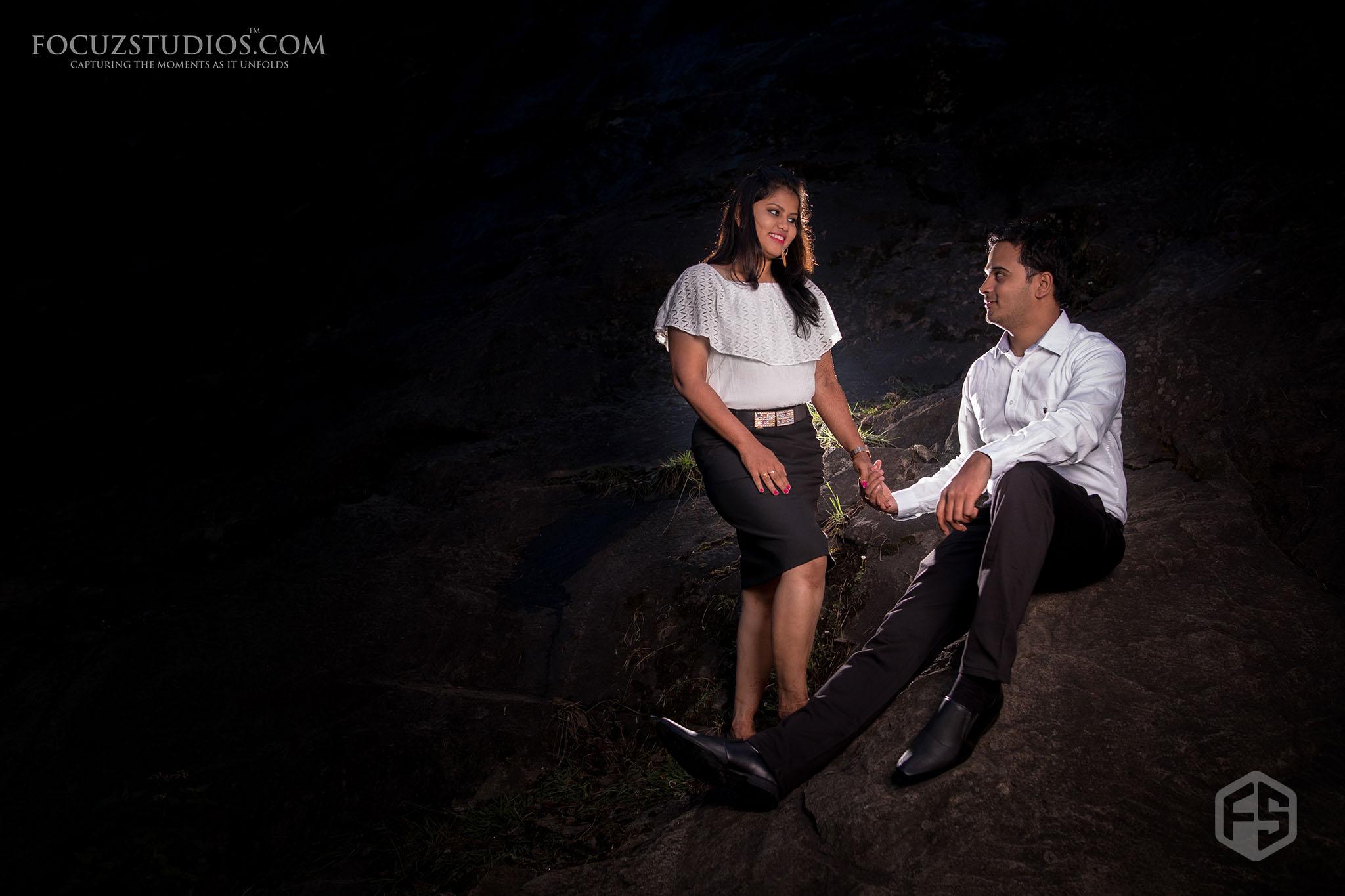 Pre-Wedding-Photoshoot-kodaikanal8