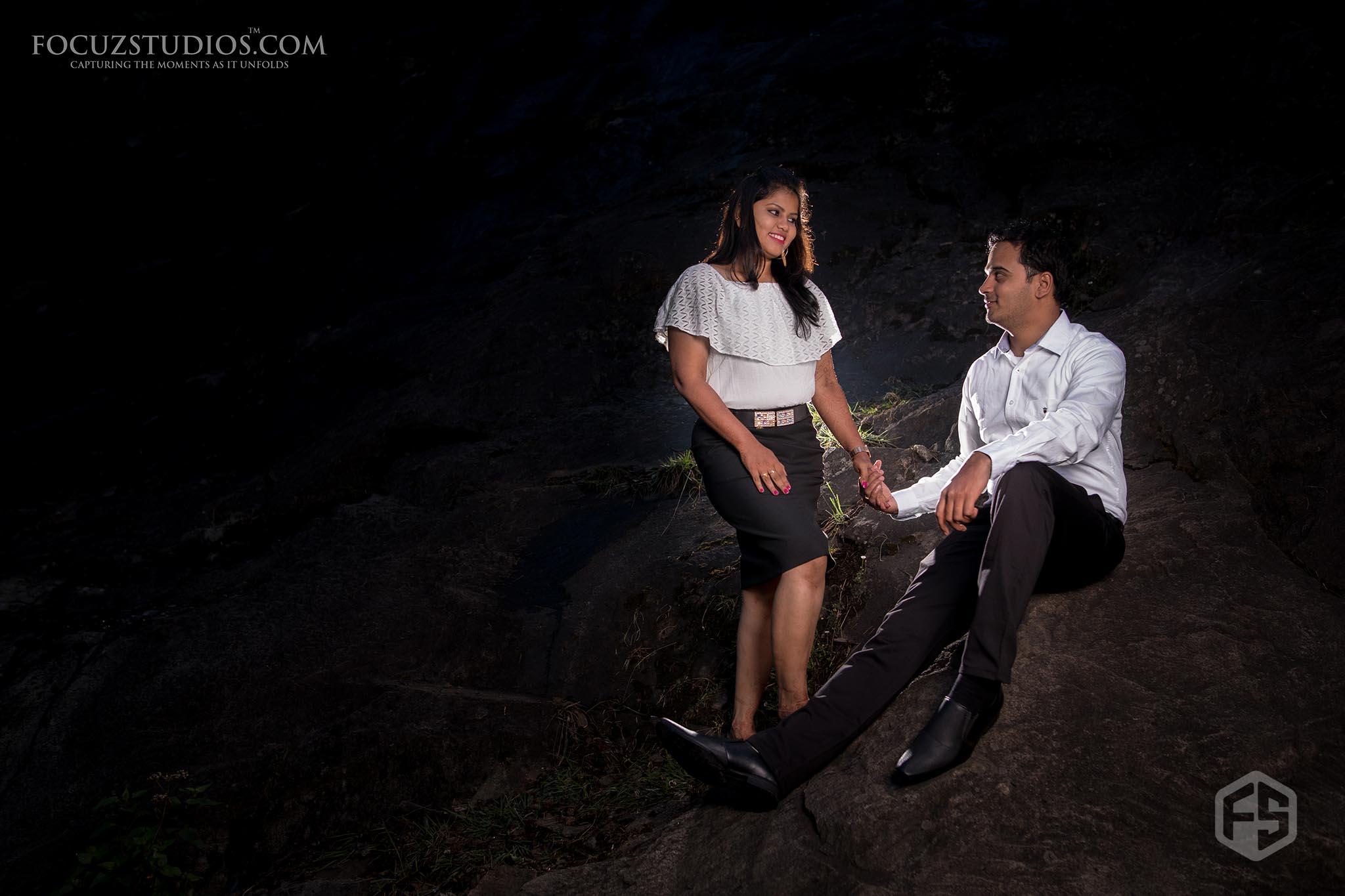 Pre-Wedding-Photoshoot-kodaikanal9