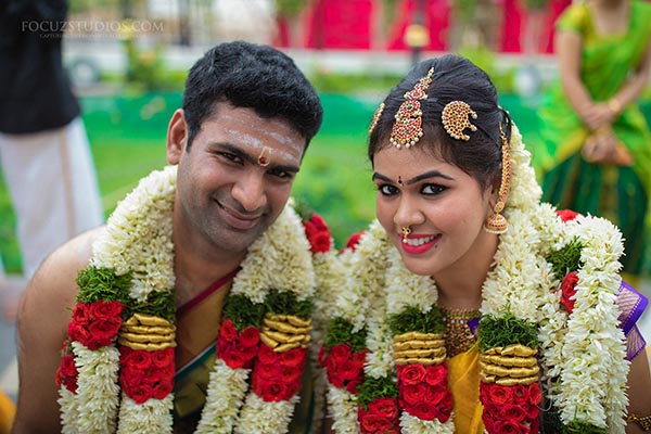 Tambrahm Wedding Photography Chennai Tamilnadu