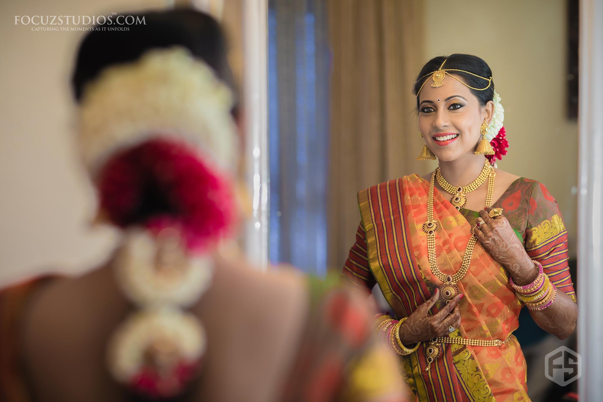 top wedding photographer chennai