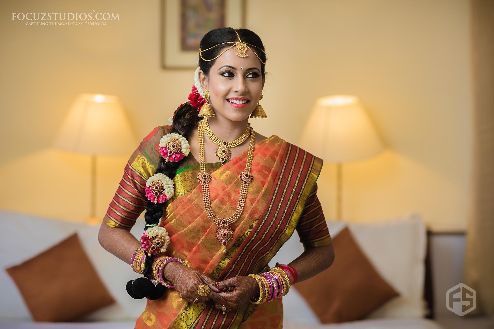 ambassador-pallava-wedding-photographer-5