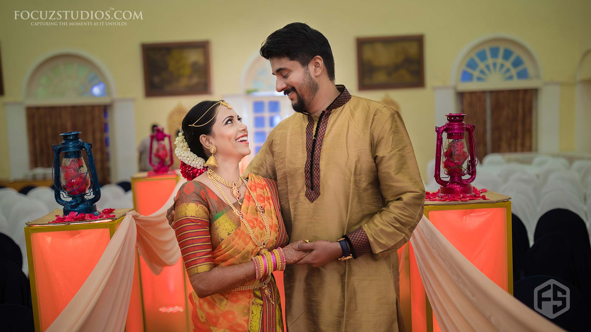 ambassador-pallava-wedding-photographer-6