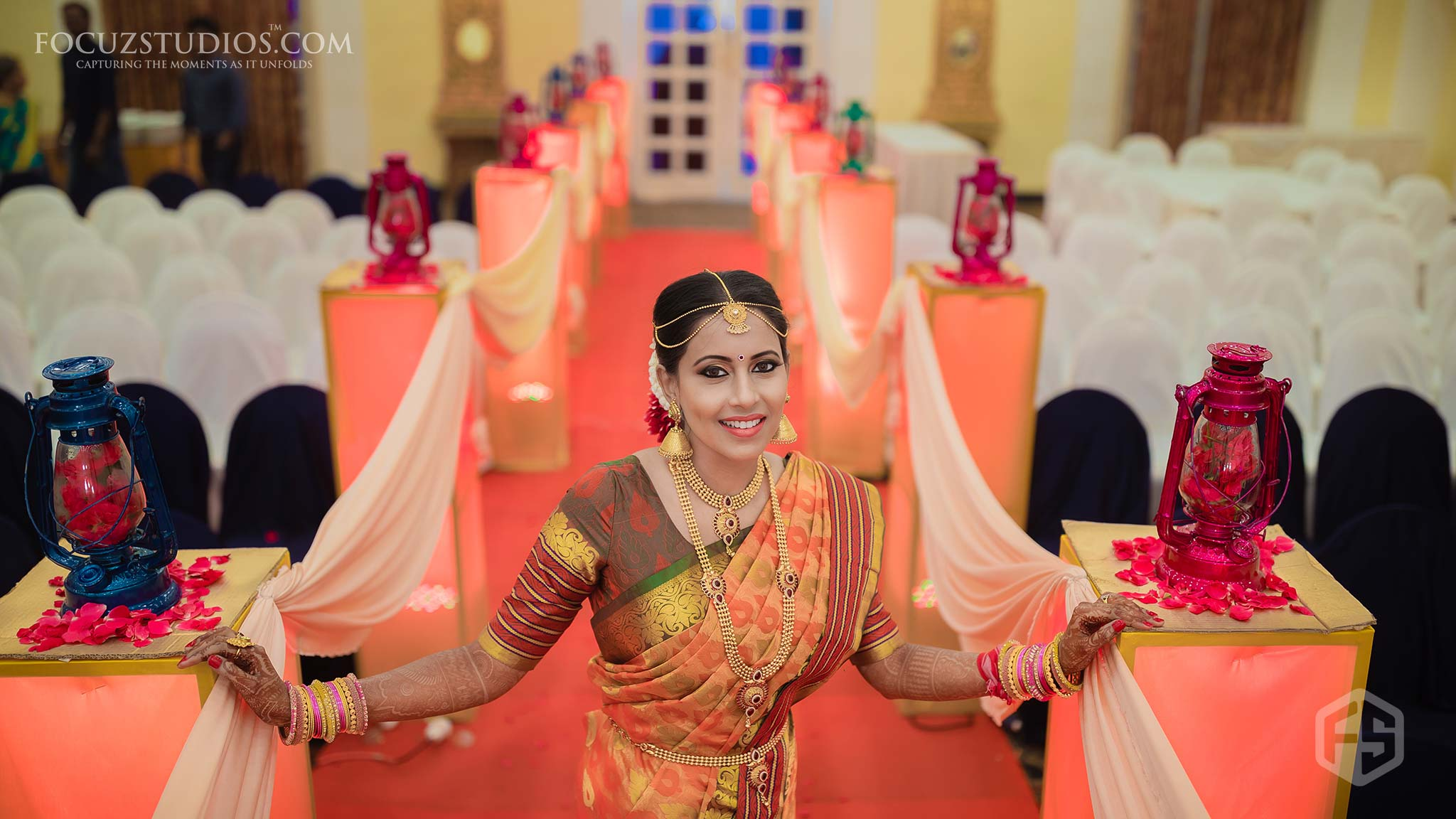 ambassador-pallava-wedding-photographer-7