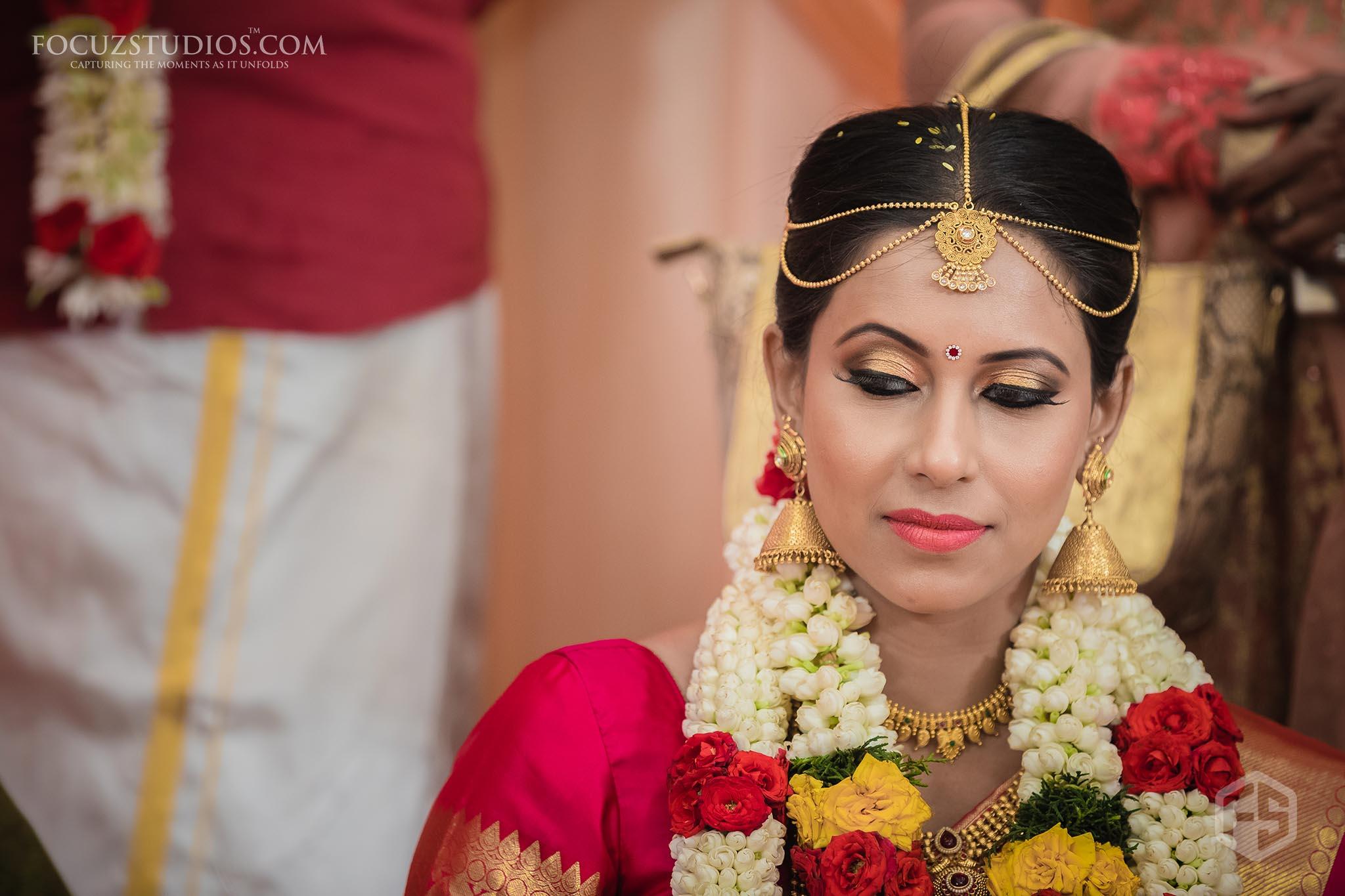 ambassador-pallava-wedding-photographer-9