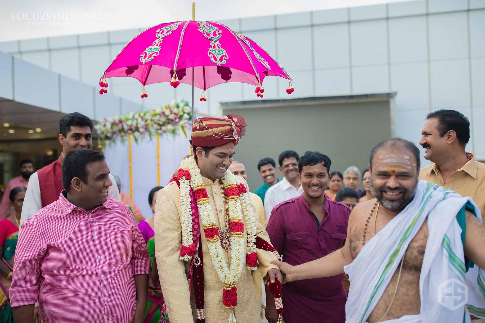 avm-rajeswari-kalyana-mandapam-wedding-photographers-photos-11