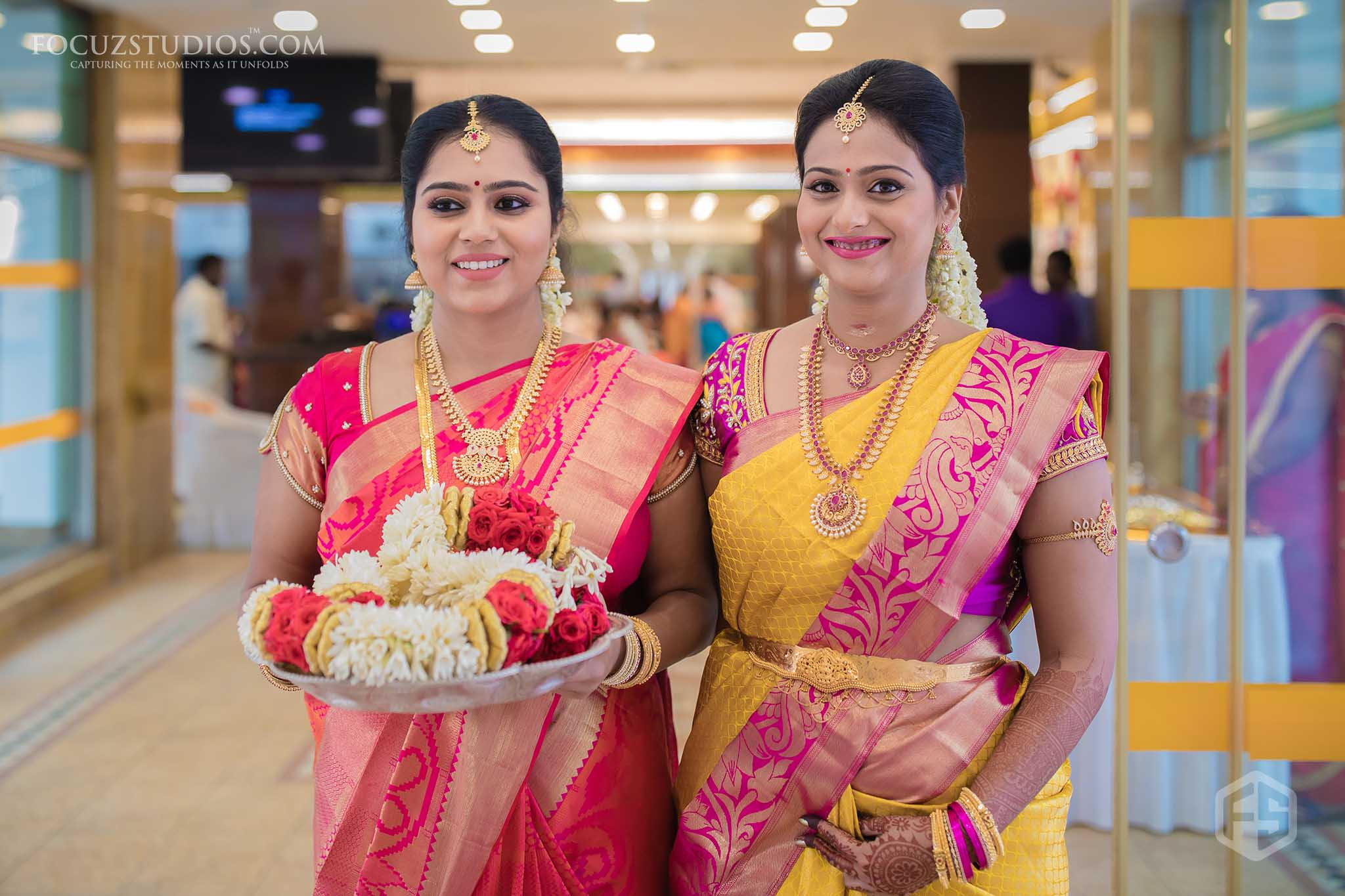 avm-rajeswari-kalyana-mandapam-wedding-photographers-photos-12