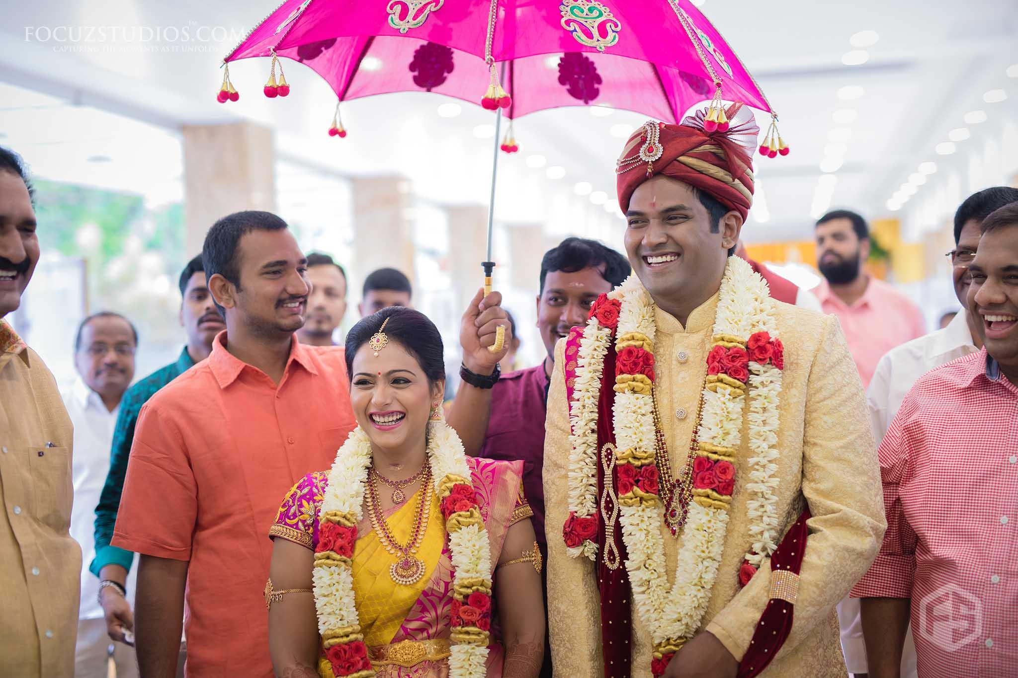 avm-rajeswari-kalyana-mandapam-wedding-photographers-photos-13
