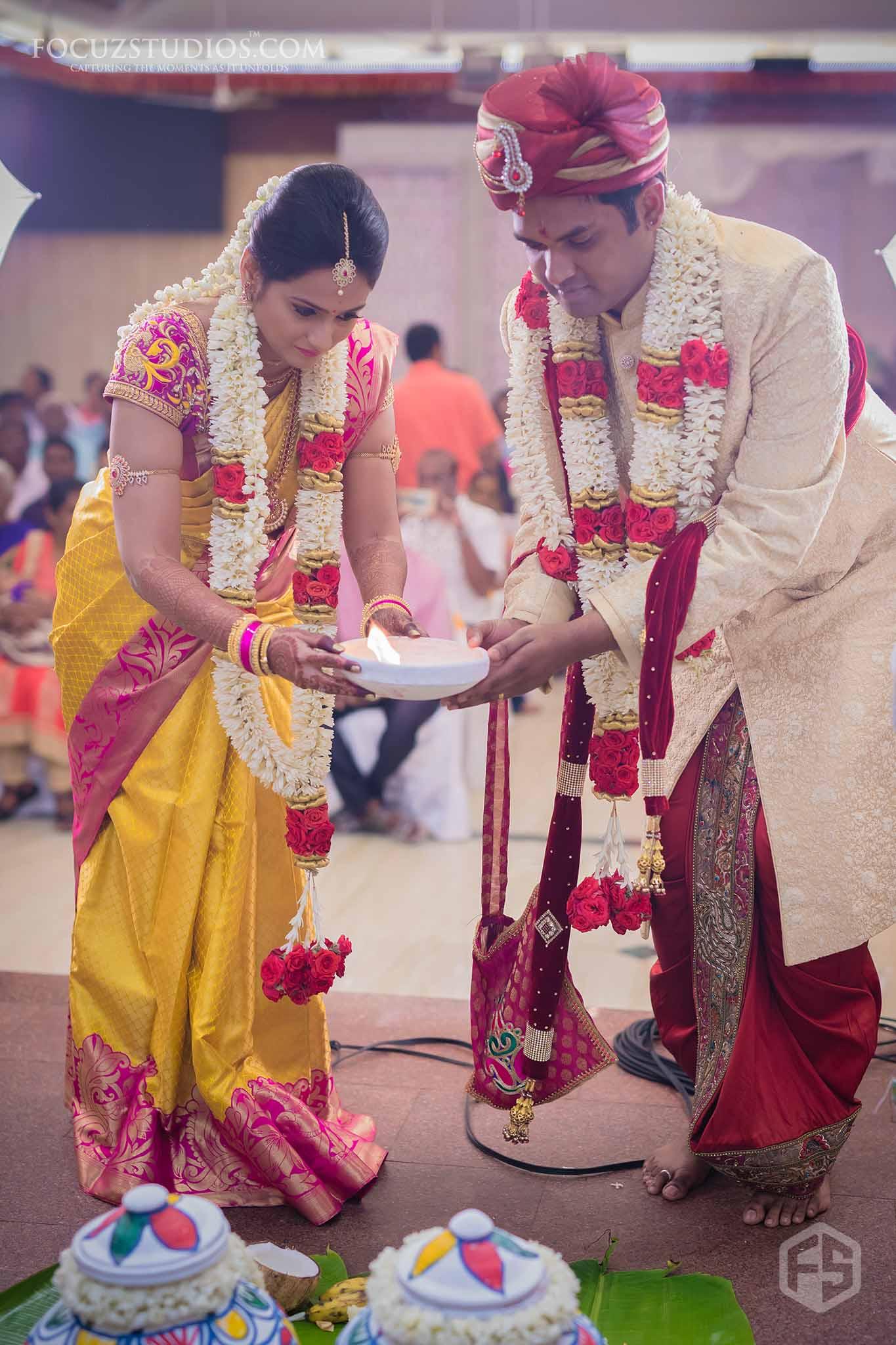 avm-rajeswari-kalyana-mandapam-wedding-photographers-photos-14