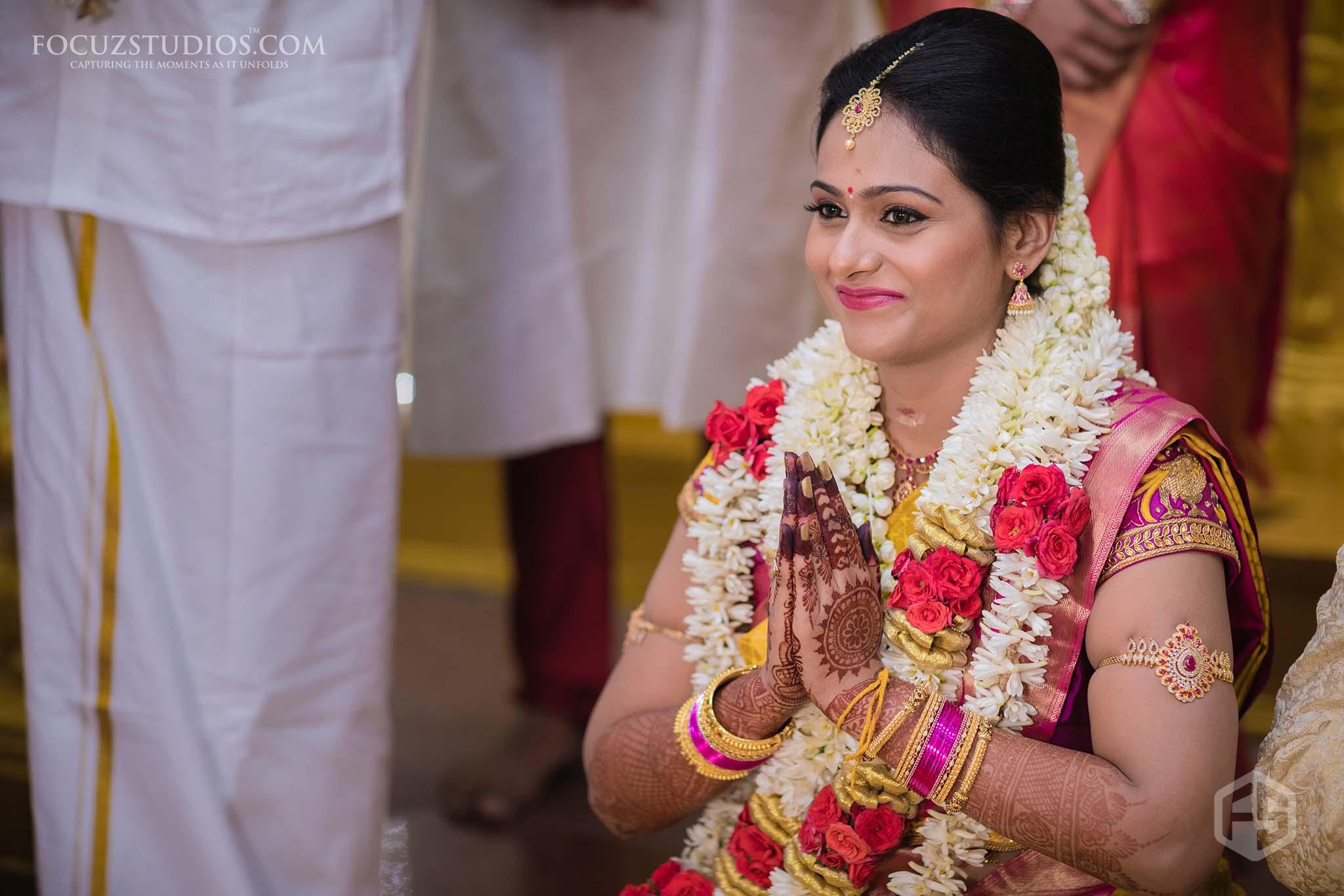 avm-rajeswari-kalyana-mandapam-wedding-photographers-photos-15