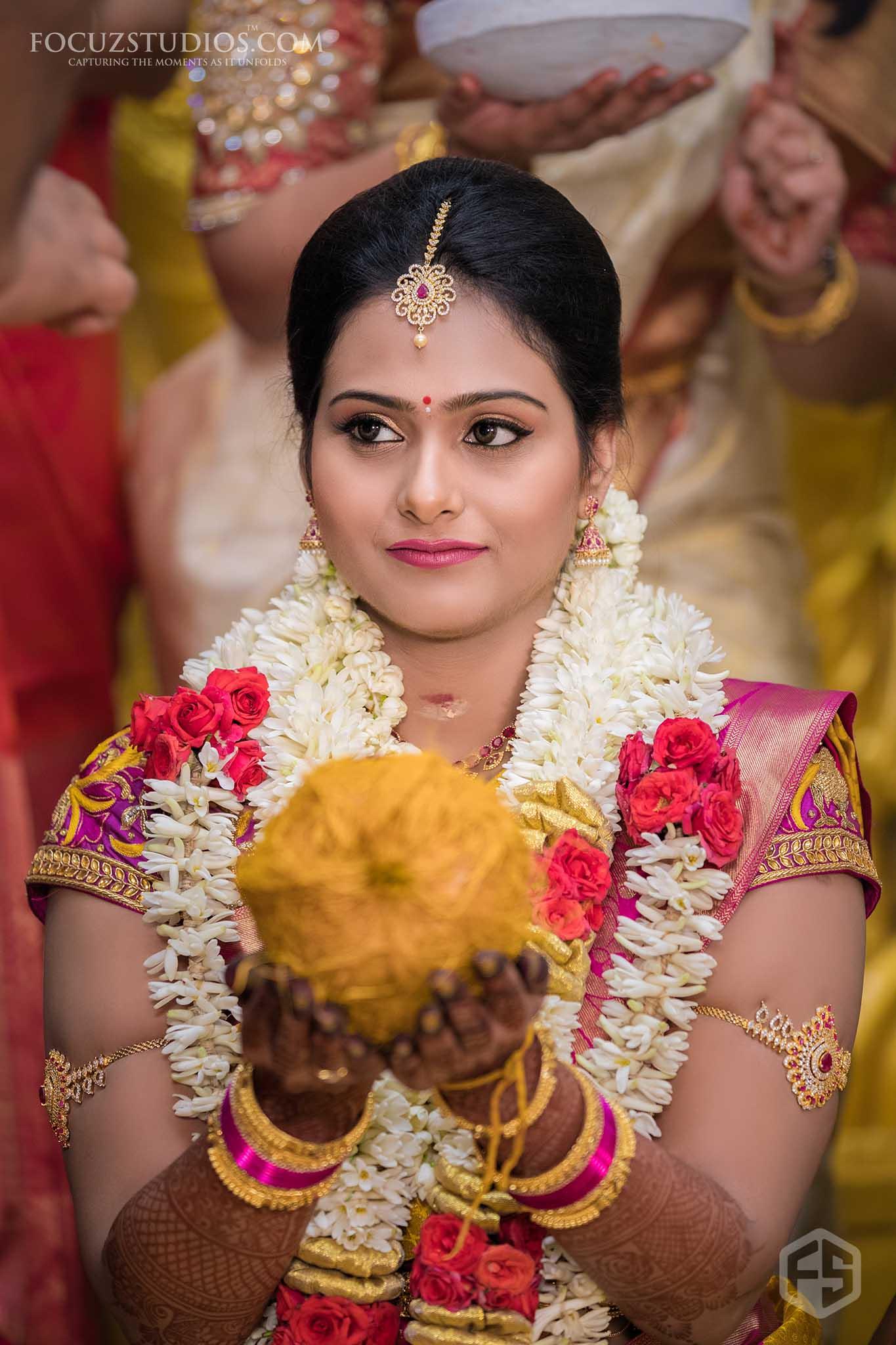 avm-rajeswari-kalyana-mandapam-wedding-photographers-photos-16