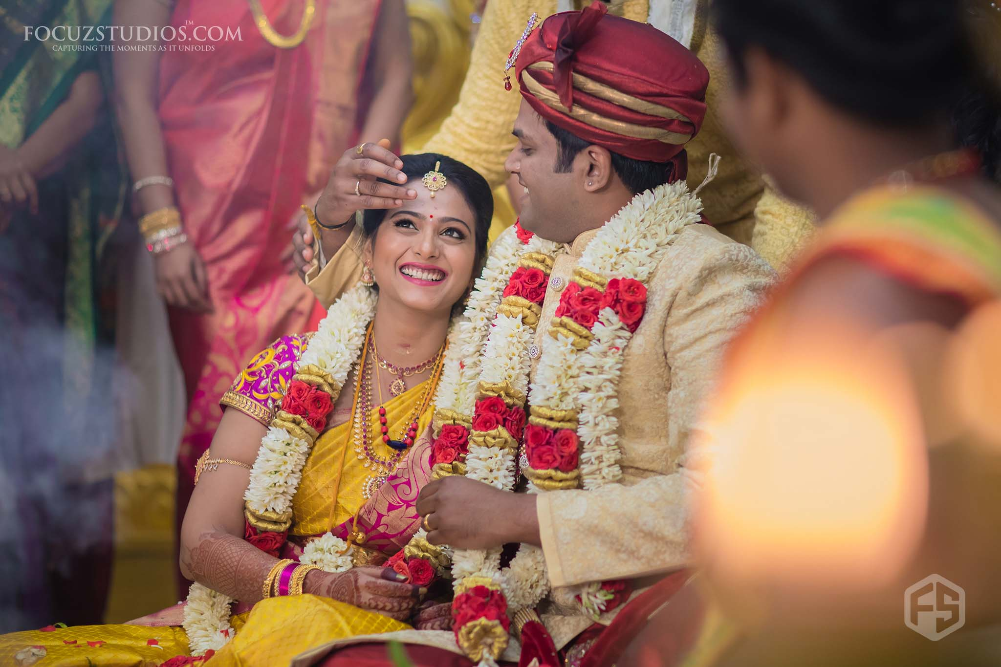 avm-rajeswari-kalyana-mandapam-wedding-photographers-photos-18