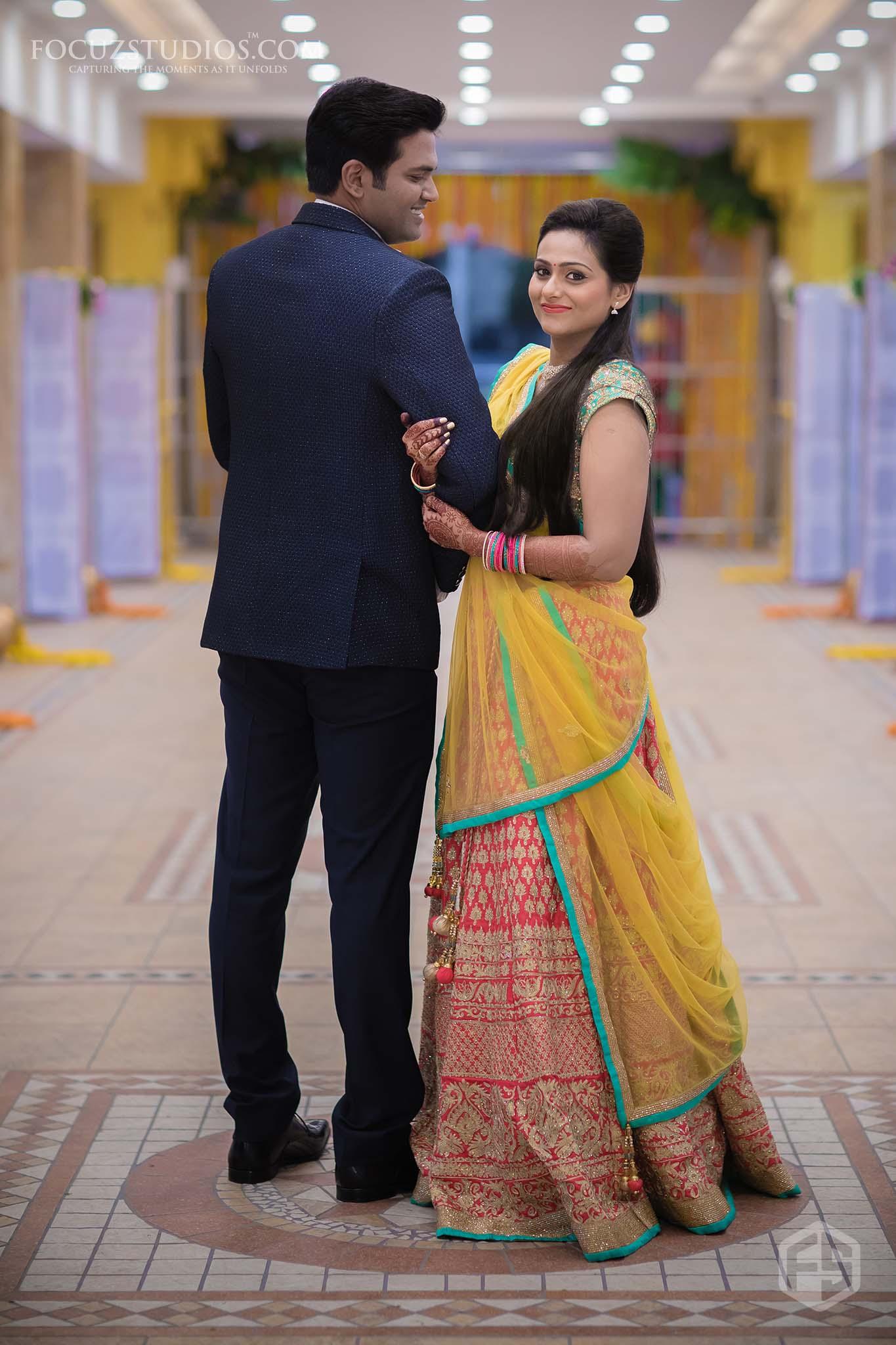 avm-rajeswari-kalyana-mandapam-wedding-photographers-photos-21