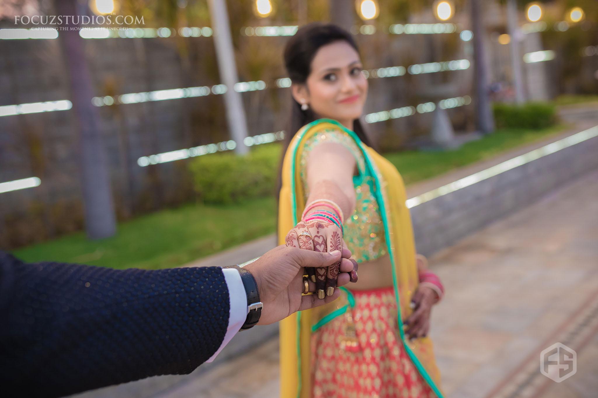 avm-rajeswari-kalyana-mandapam-wedding-photographers-photos-22