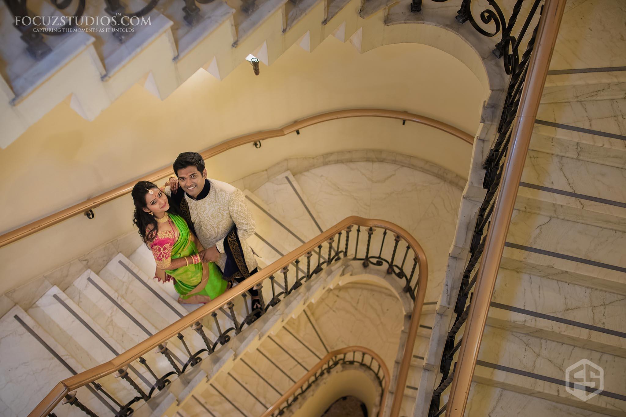 top candid wedding photography chennai
