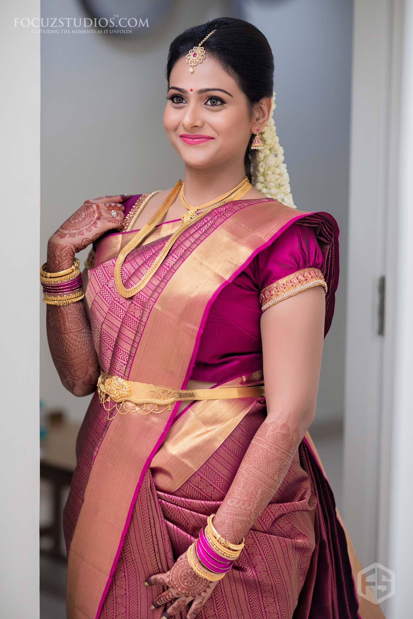 avm-rajeswari-kalyana-mandapam-wedding-photographers-photos-9