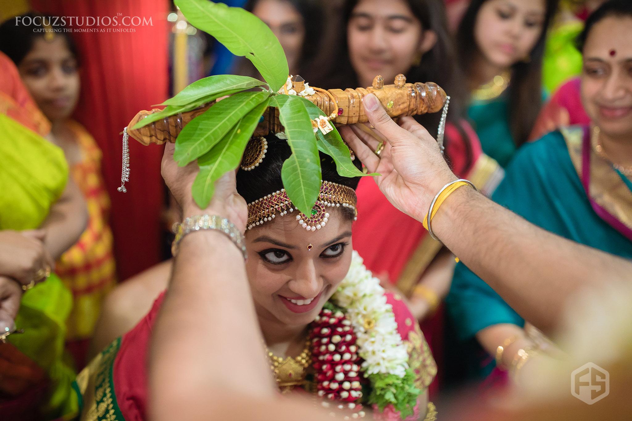 best-brahmin-wedding-bangalore-11