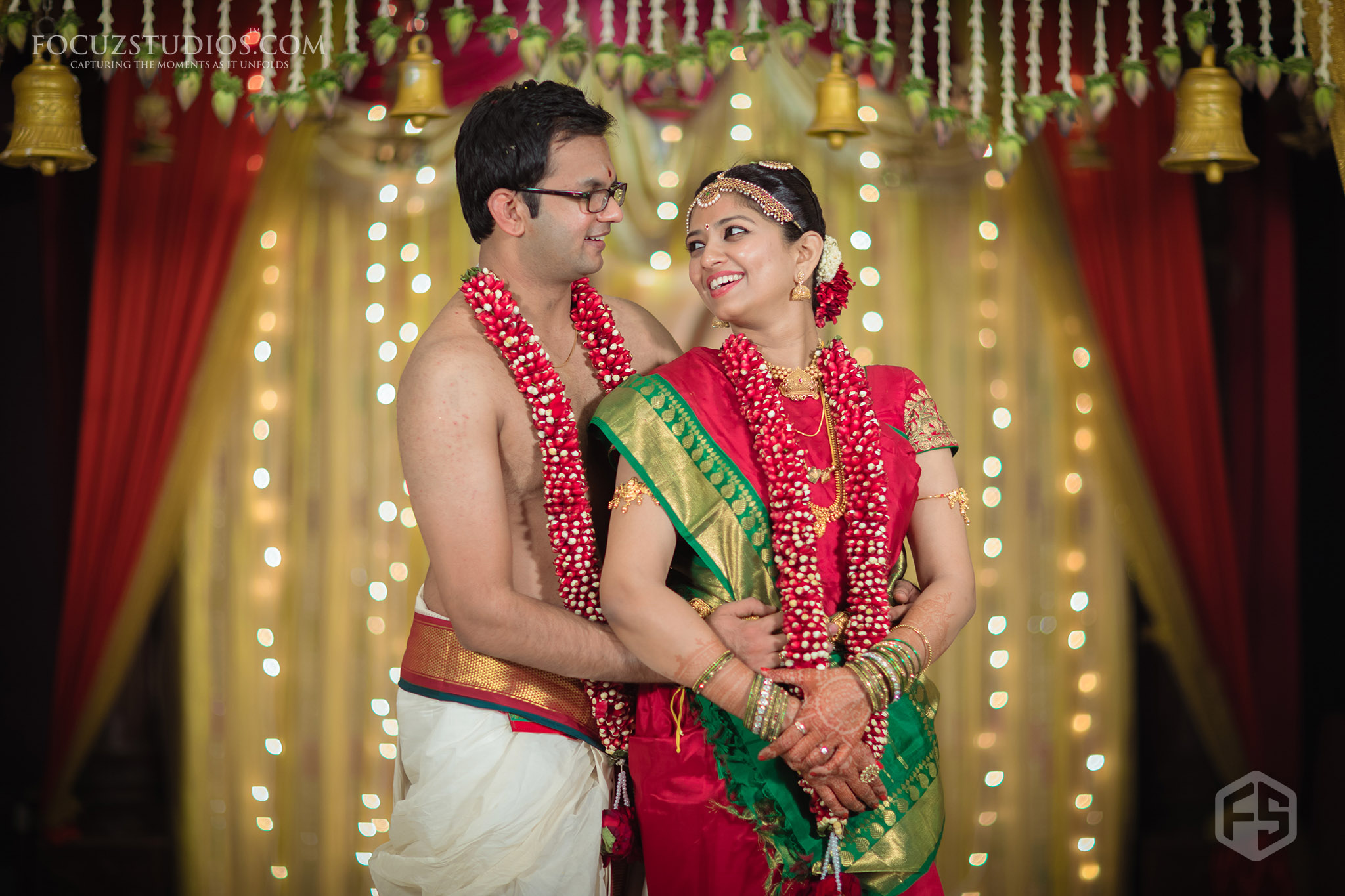 best-brahmin-wedding-bangalore-13