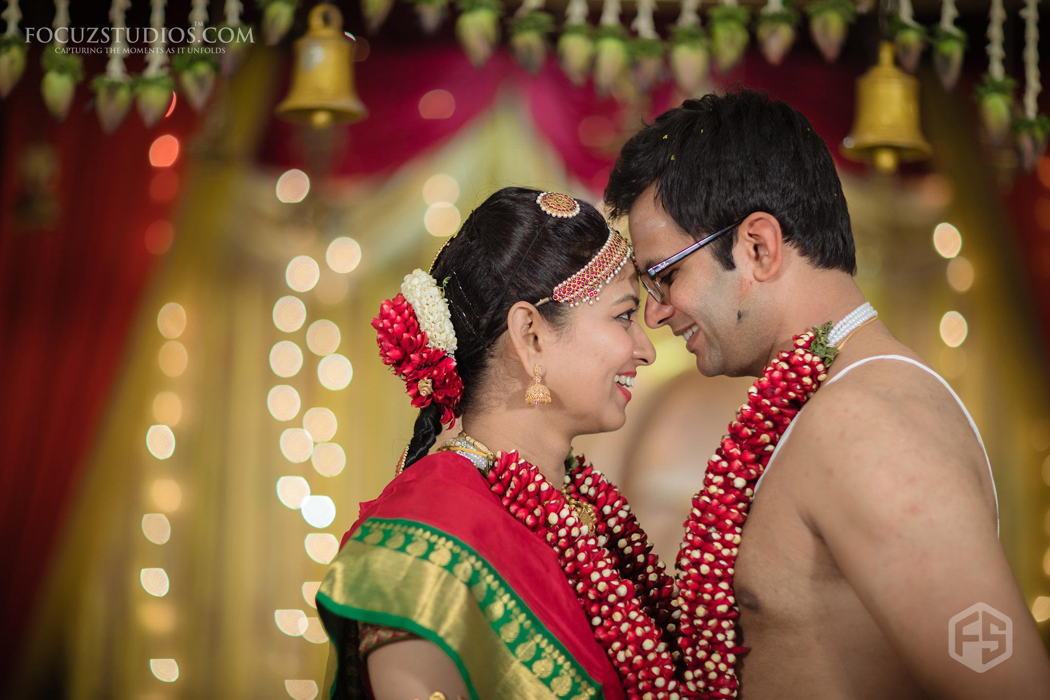 best-brahmin-wedding-bangalore-14