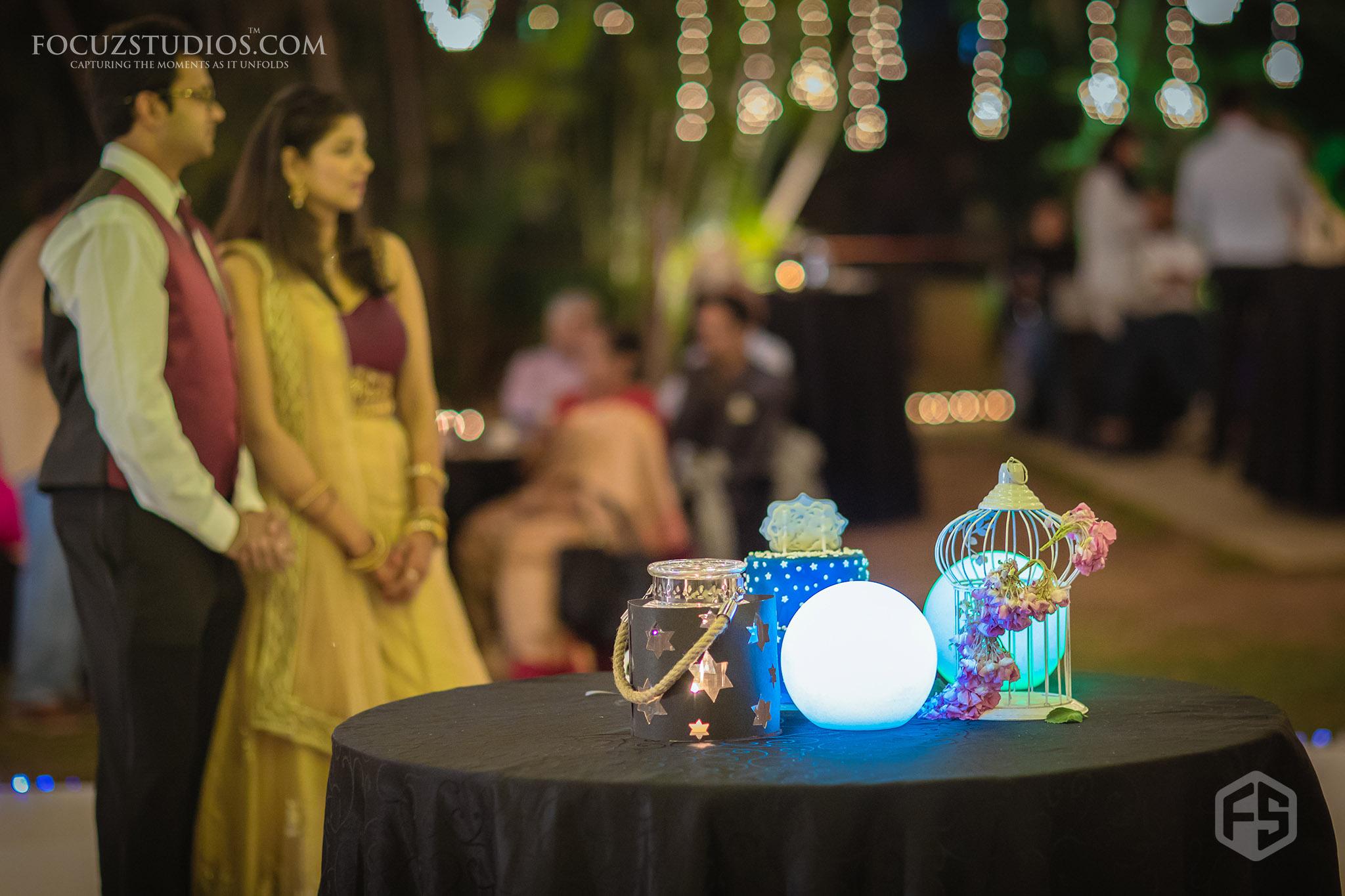 best-brahmin-wedding-bangalore-16