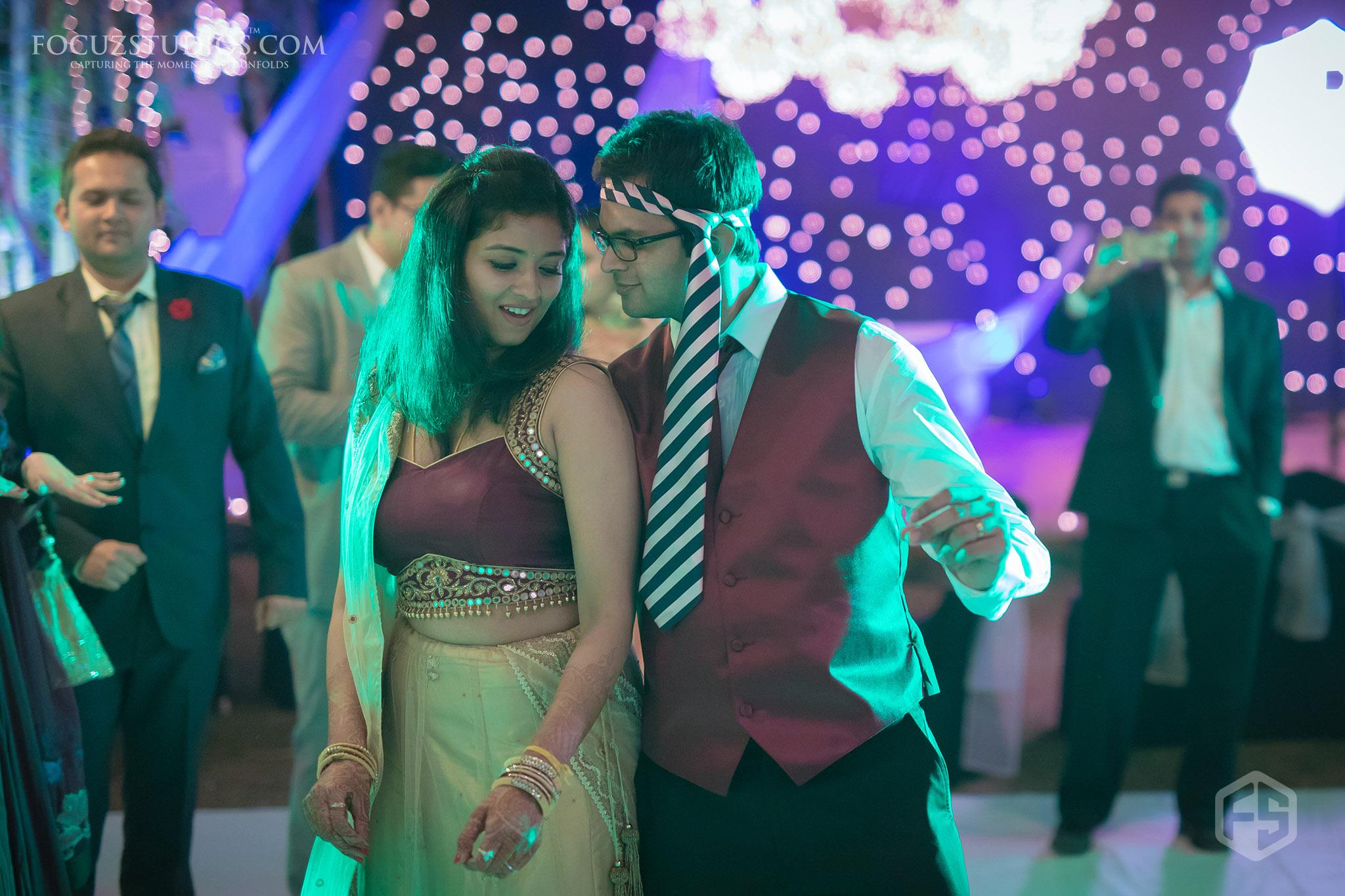best-brahmin-wedding-bangalore-17