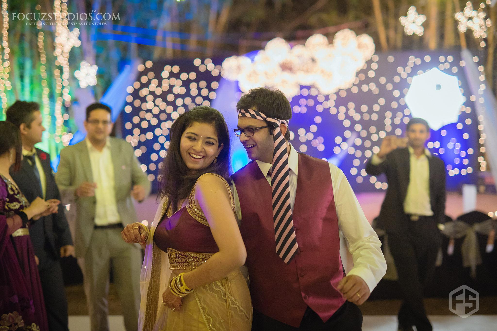 best-brahmin-wedding-bangalore-18