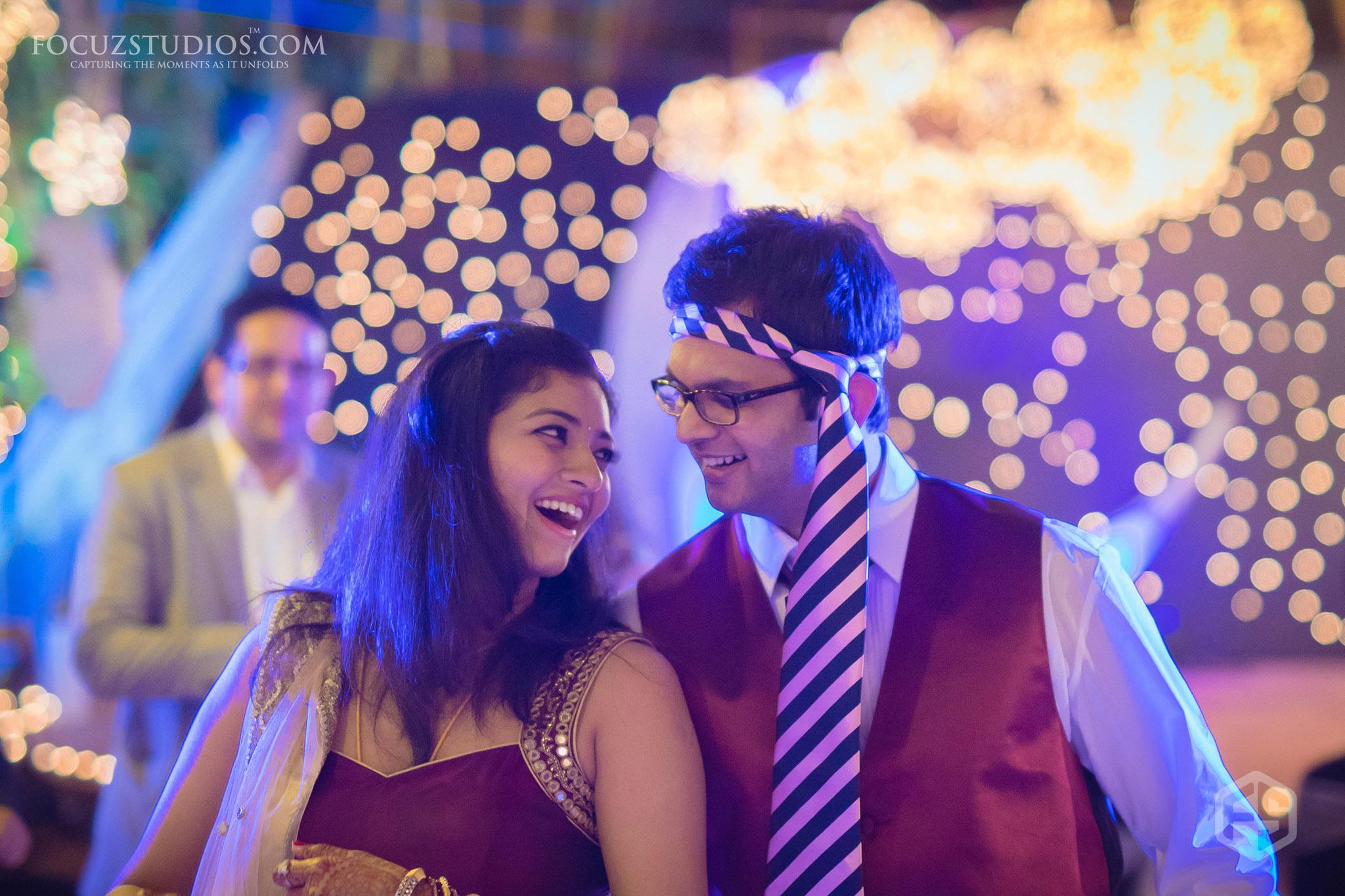 best-brahmin-wedding-bangalore-19