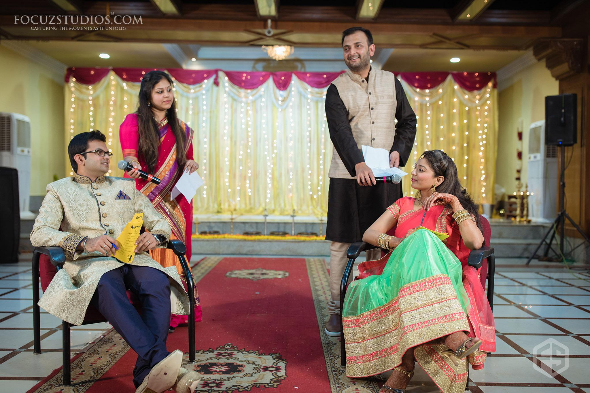 best-brahmin-wedding-bangalore-3