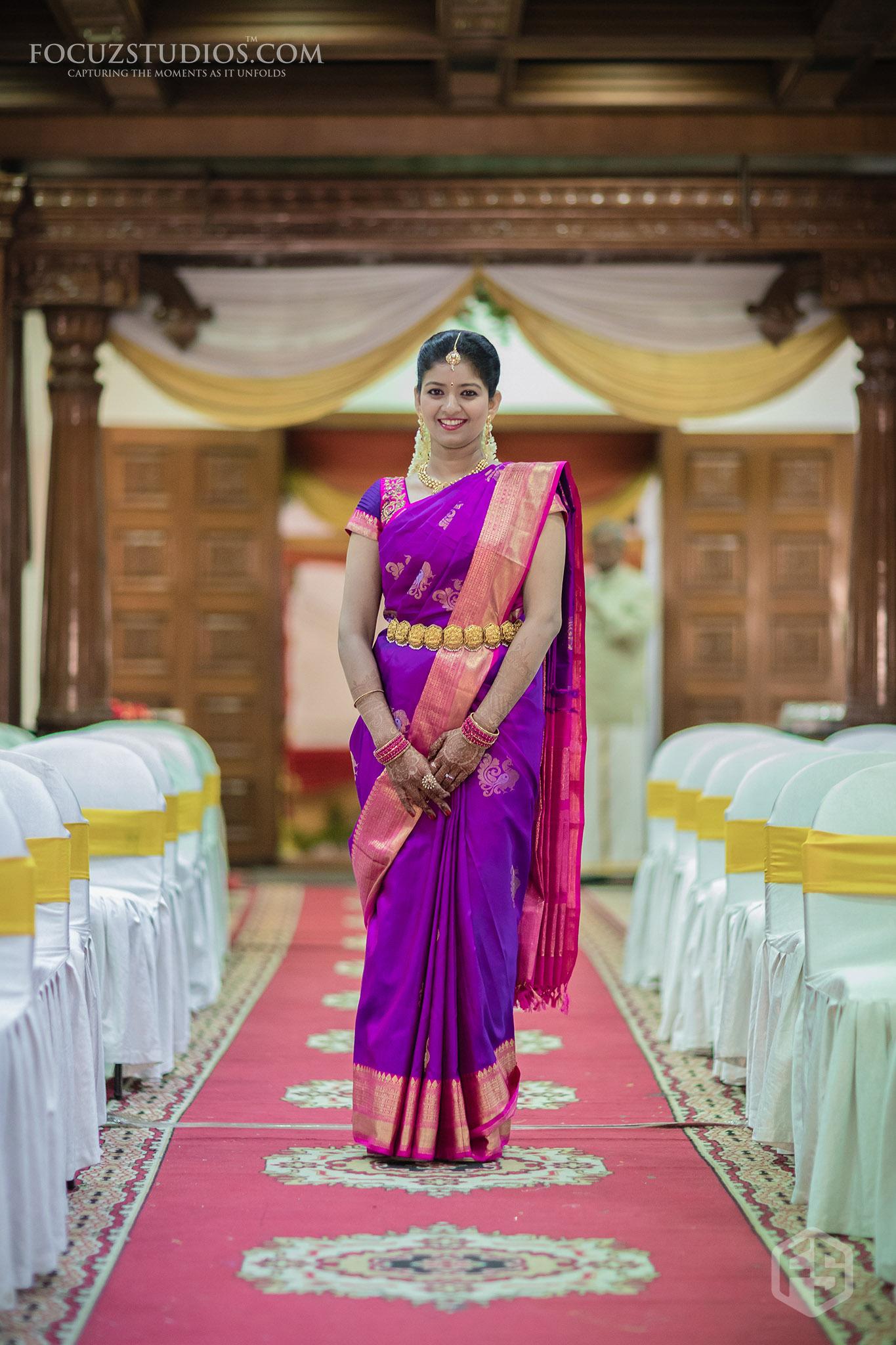 best-brahmin-wedding-bangalore-4