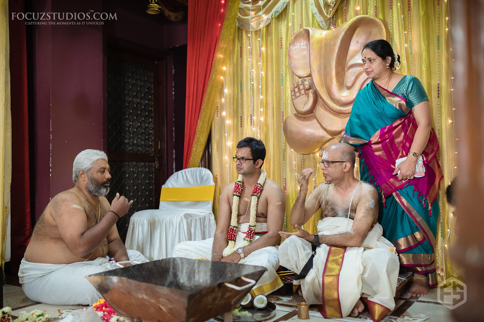 best-brahmin-wedding-bangalore-5