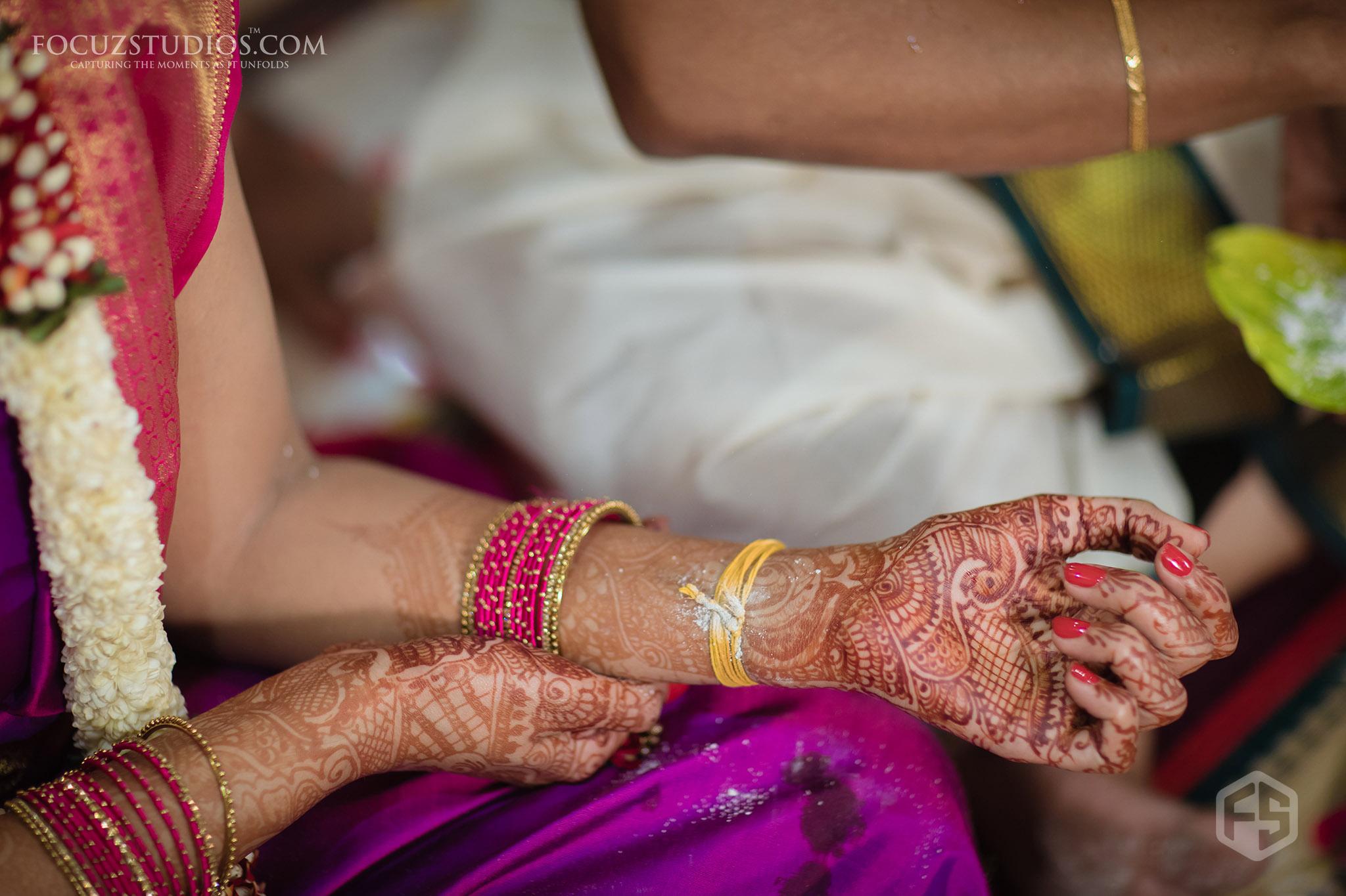 best-brahmin-wedding-bangalore-8