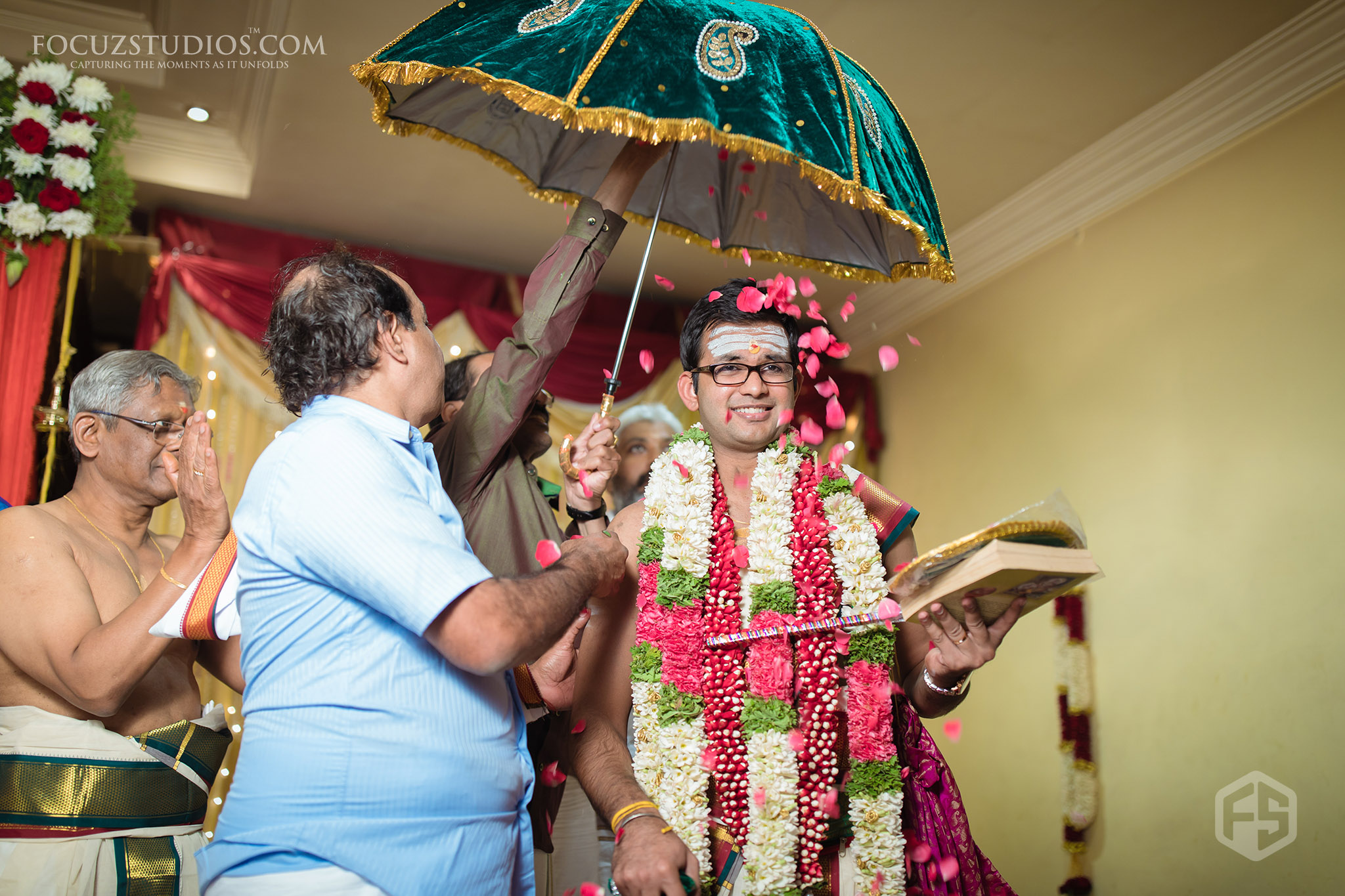 best-brahmin-wedding-bangalore-9