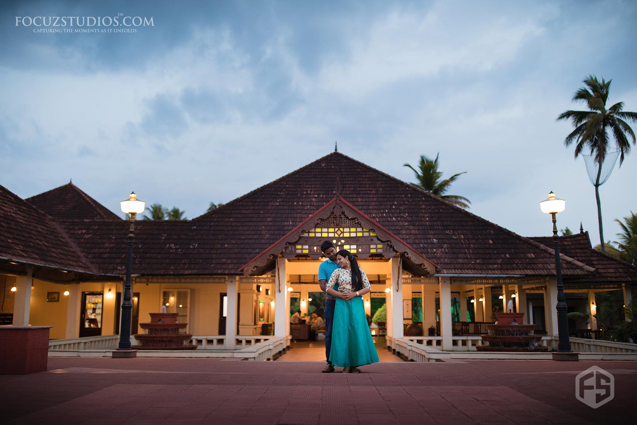 best-candid-wedding-photographers-2