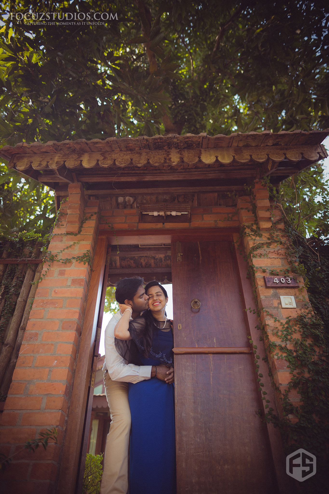 best-candid-wedding-photographers-3
