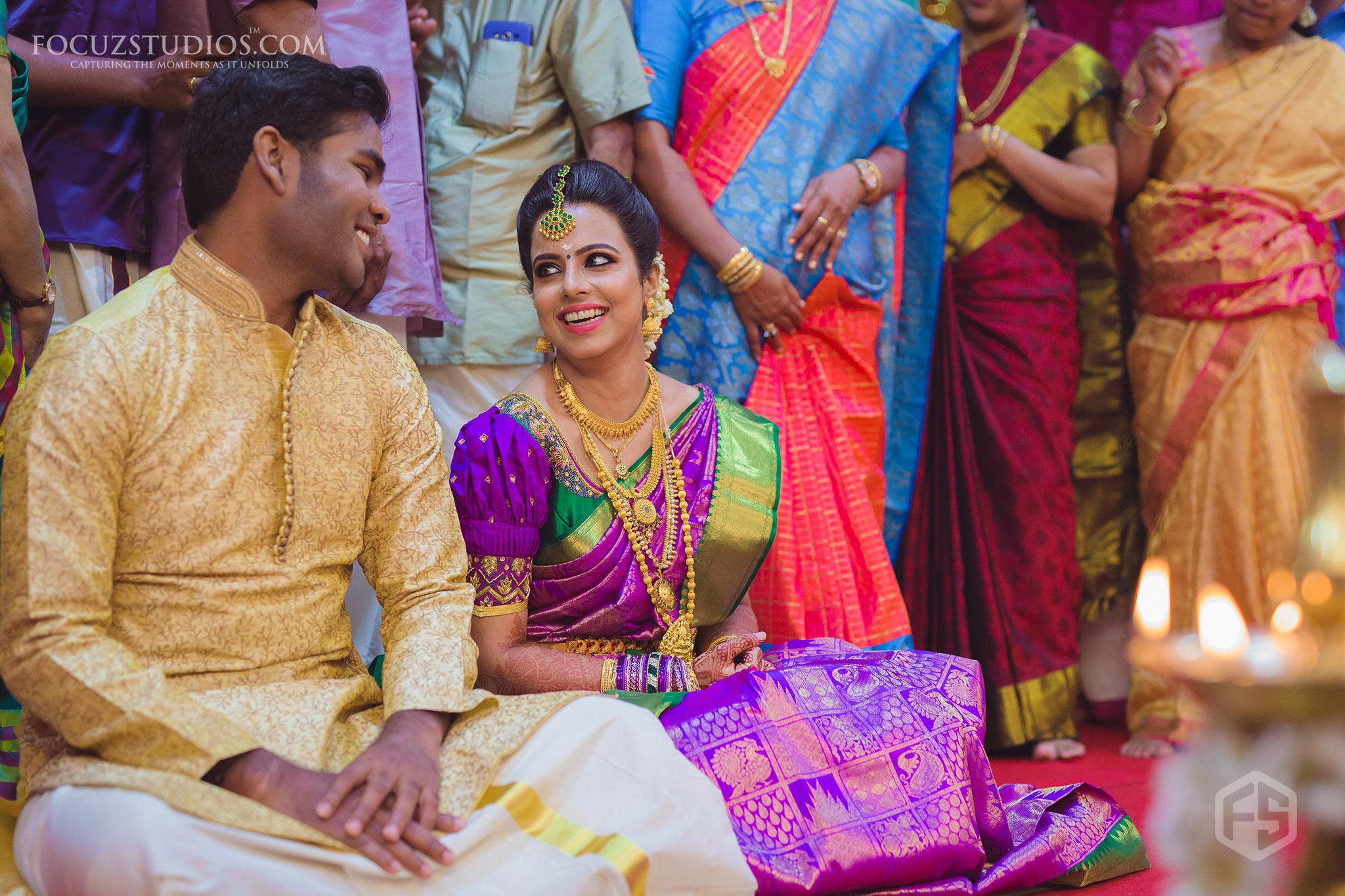 best-candid-wedding-photographers-6