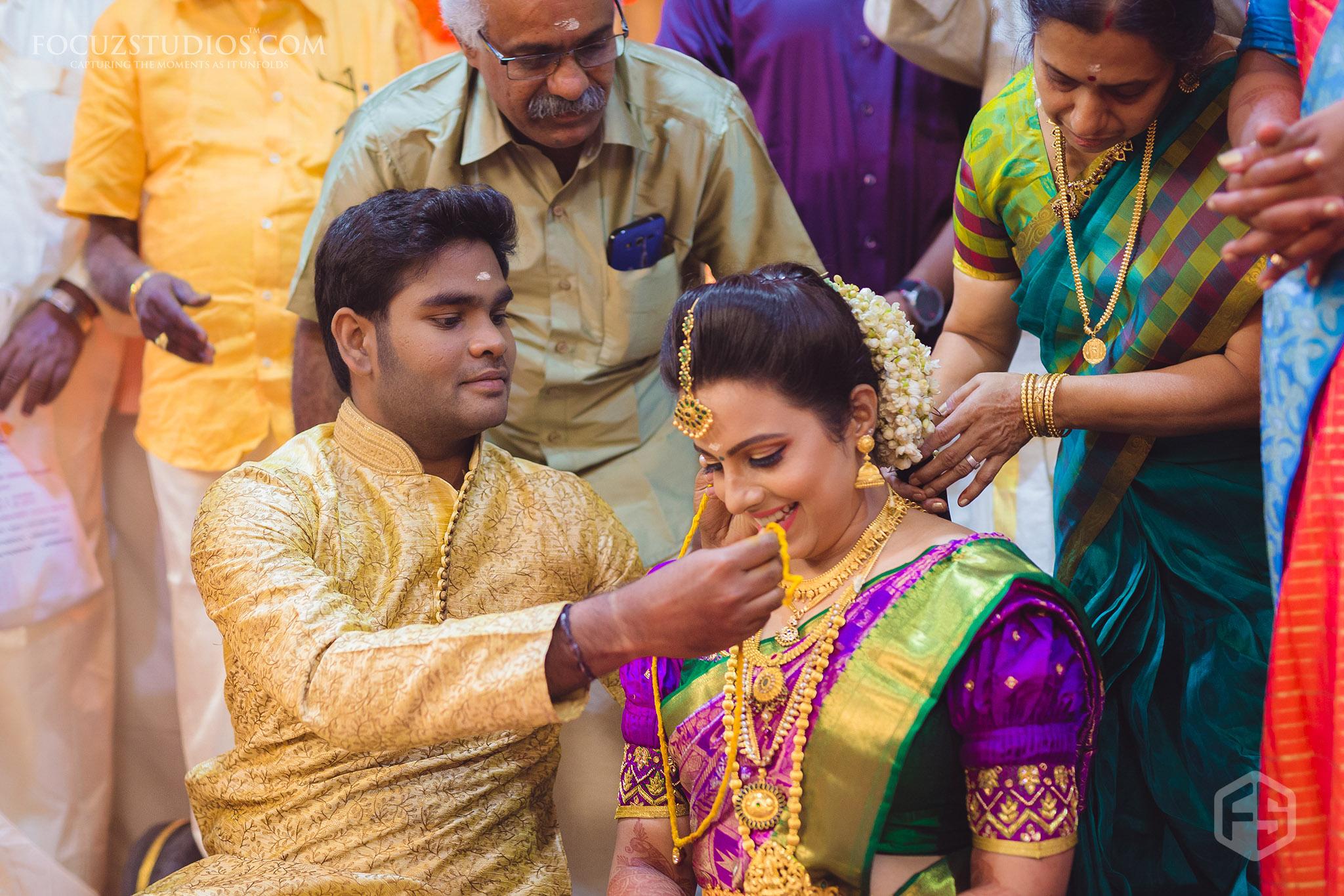 best-candid-wedding-photographers-7