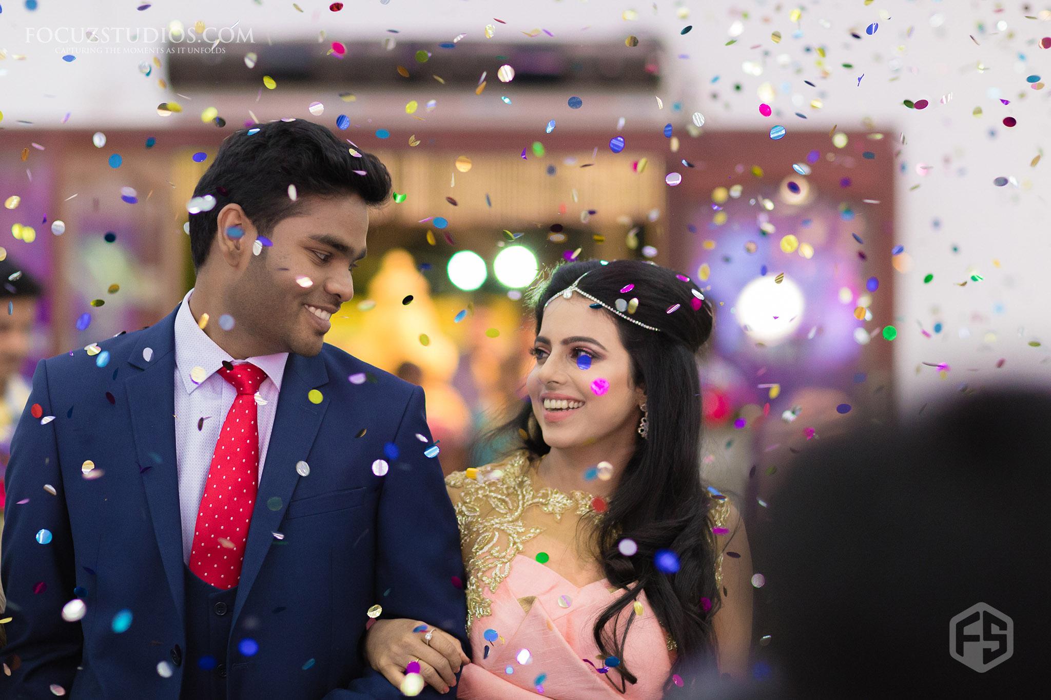best-candid-wedding-photographers-8