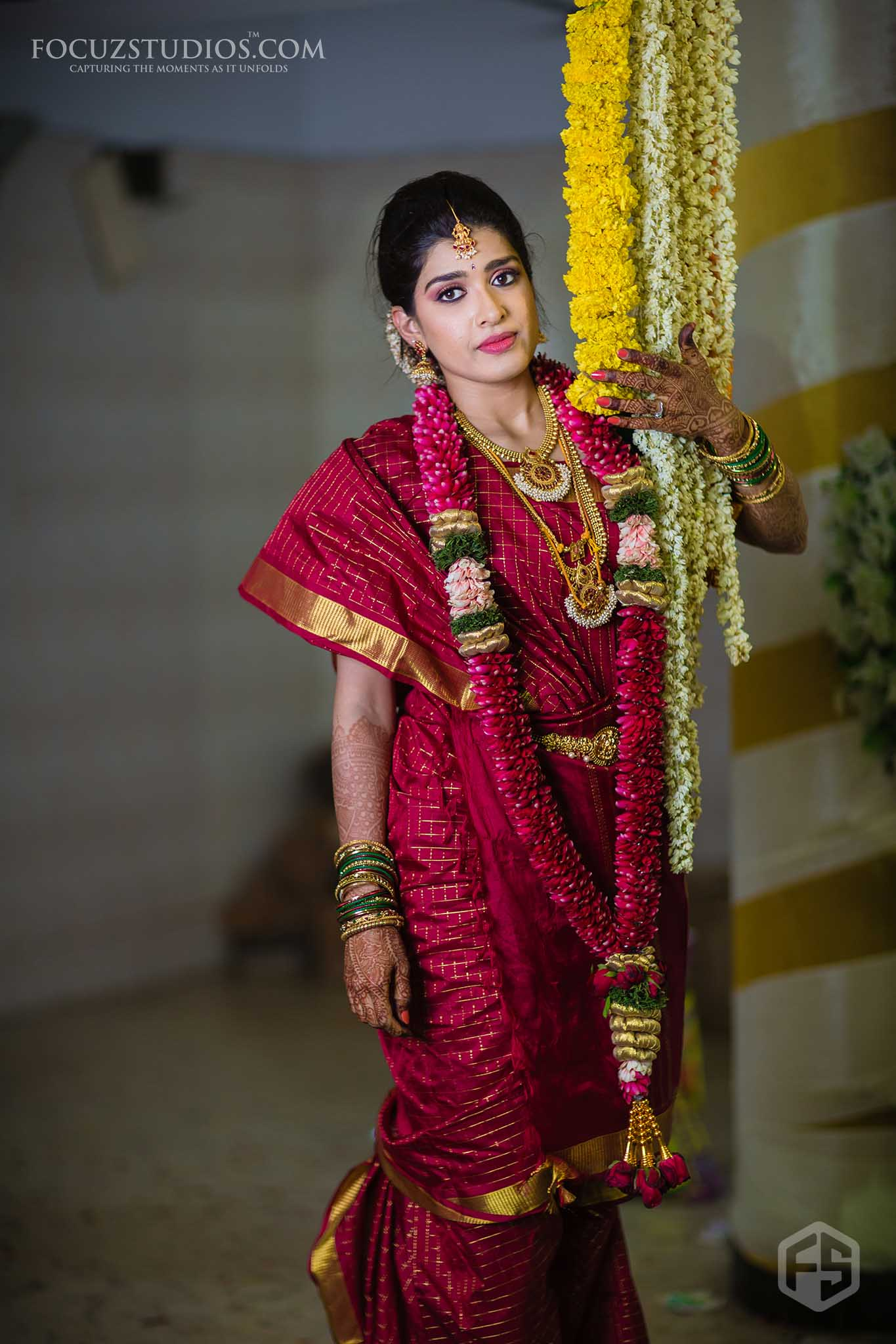 brahmin-wedding-photographers-focuz-studios10