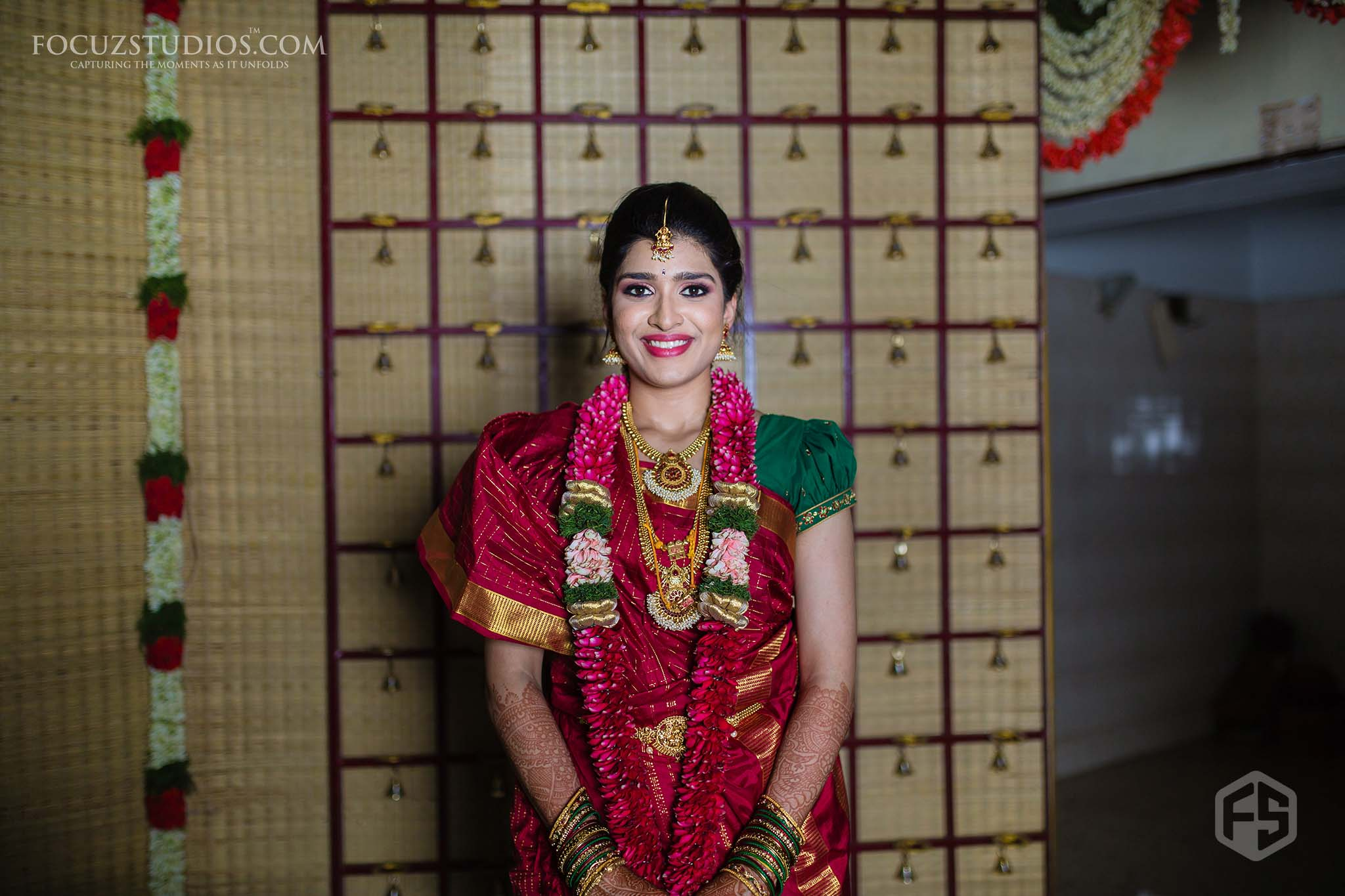 brahmin-wedding-photographers-focuz-studios11