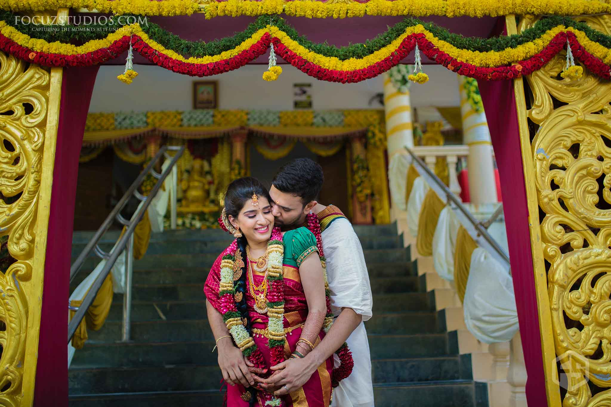 brahmin-wedding-photographers-focuz-studios12