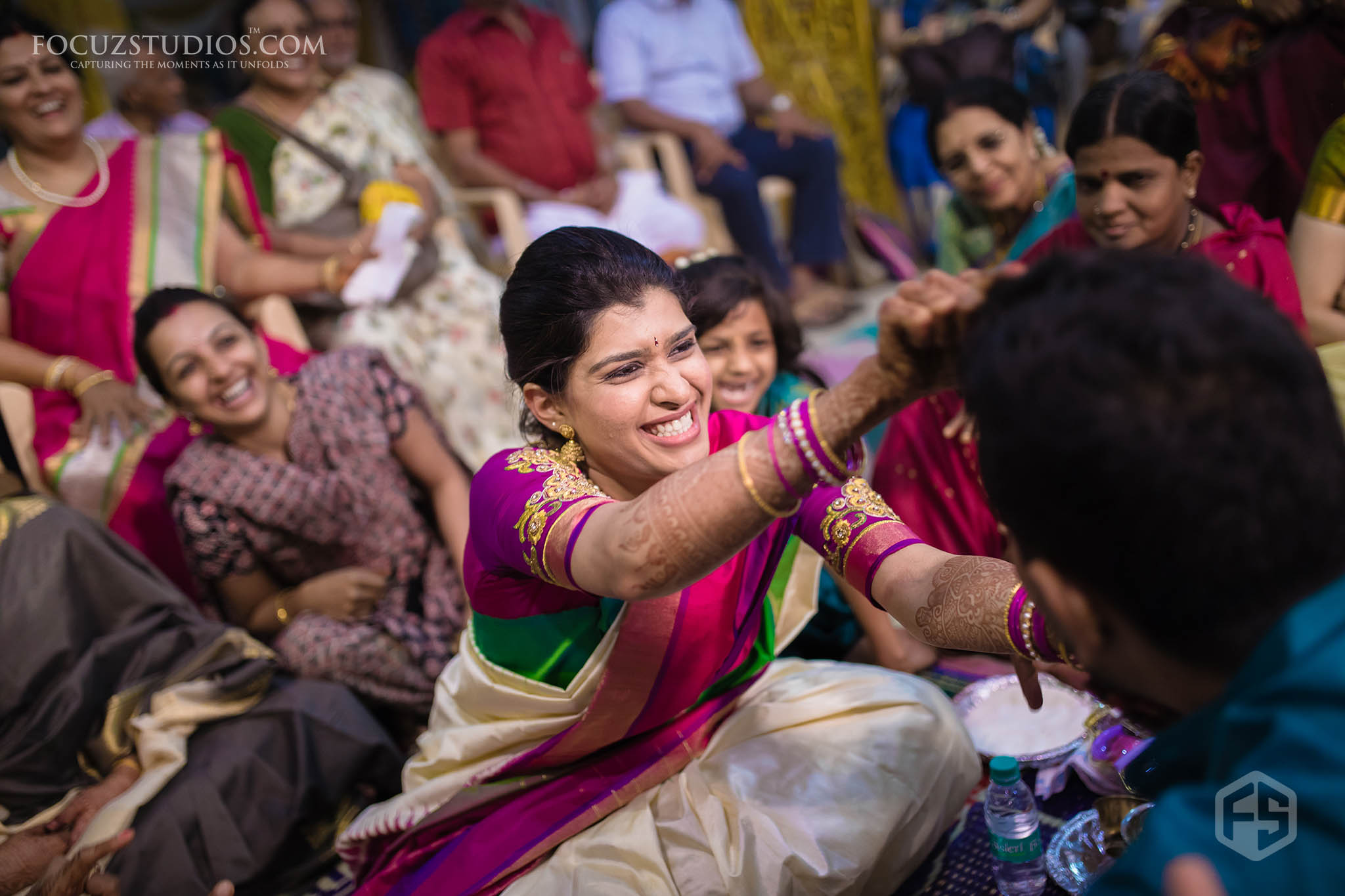 brahmin-wedding-photographers-focuz-studios13