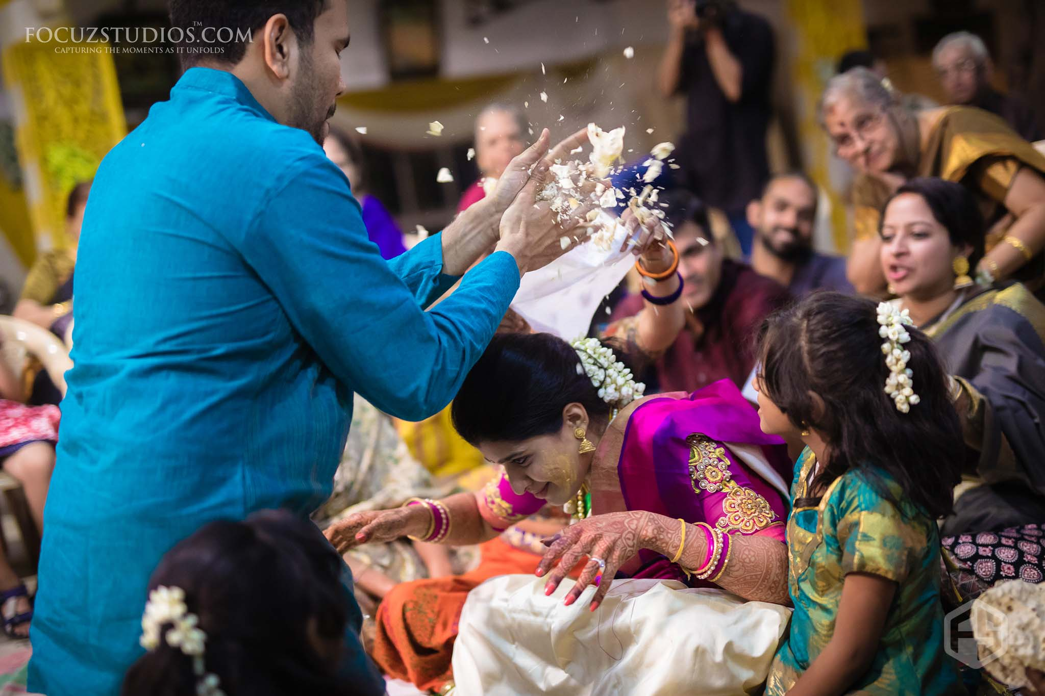 brahmin-wedding-photographers-focuz-studios16