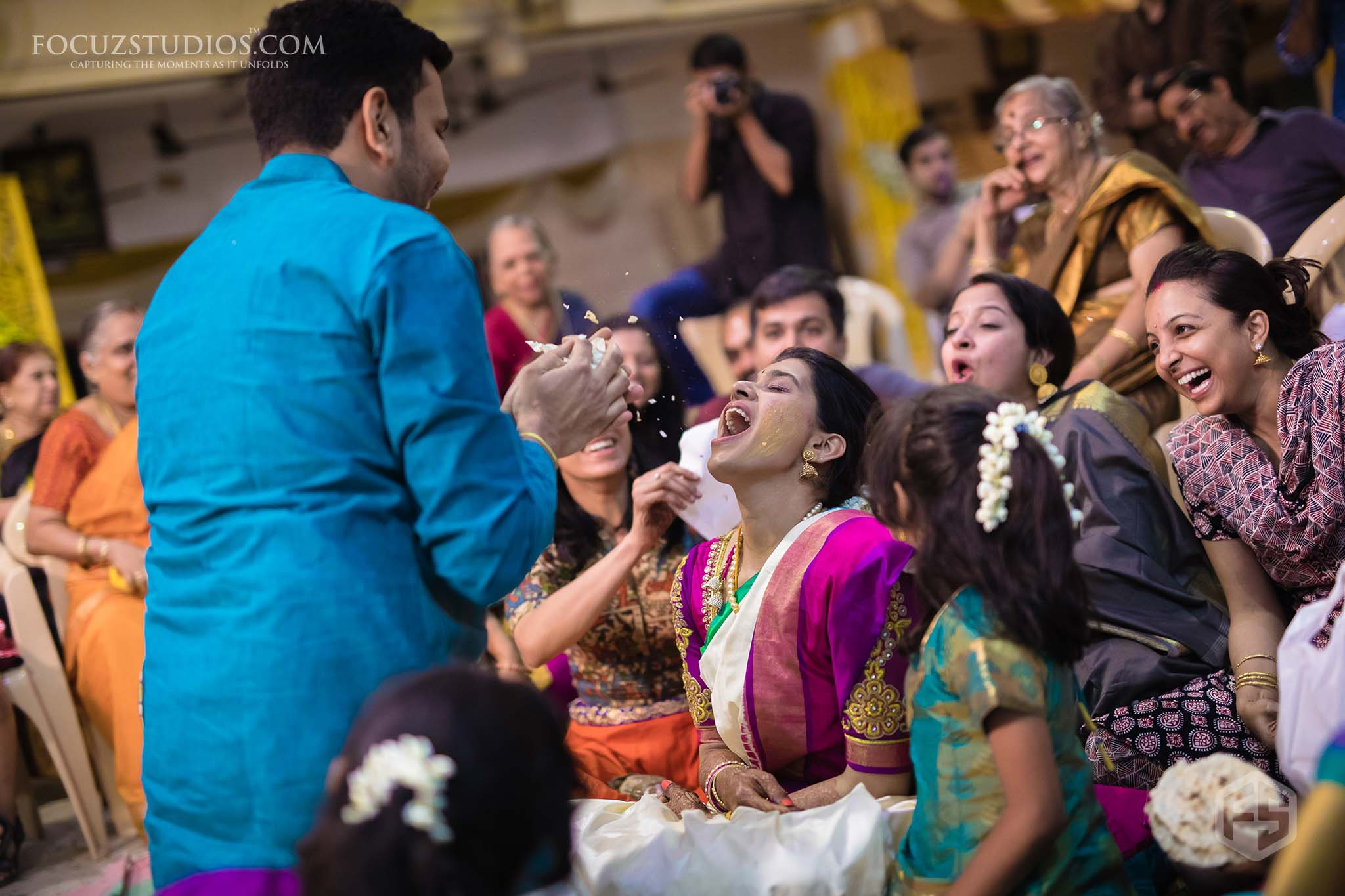 brahmin-wedding-photographers-focuz-studios17