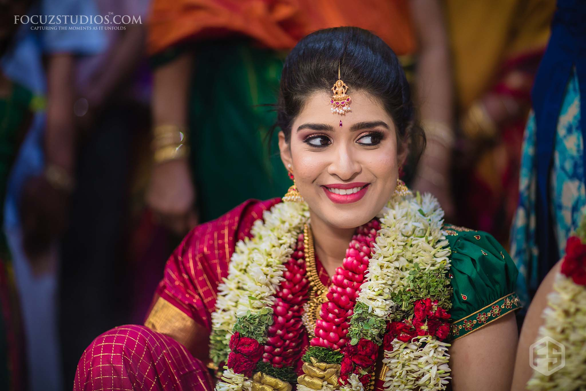 best tambrahm wedding photography chennai tamilnadu