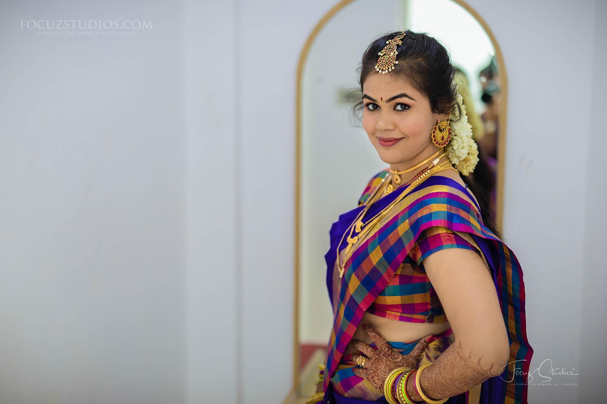 Tambrahm Wedding Photography Chennai Tamilnadu